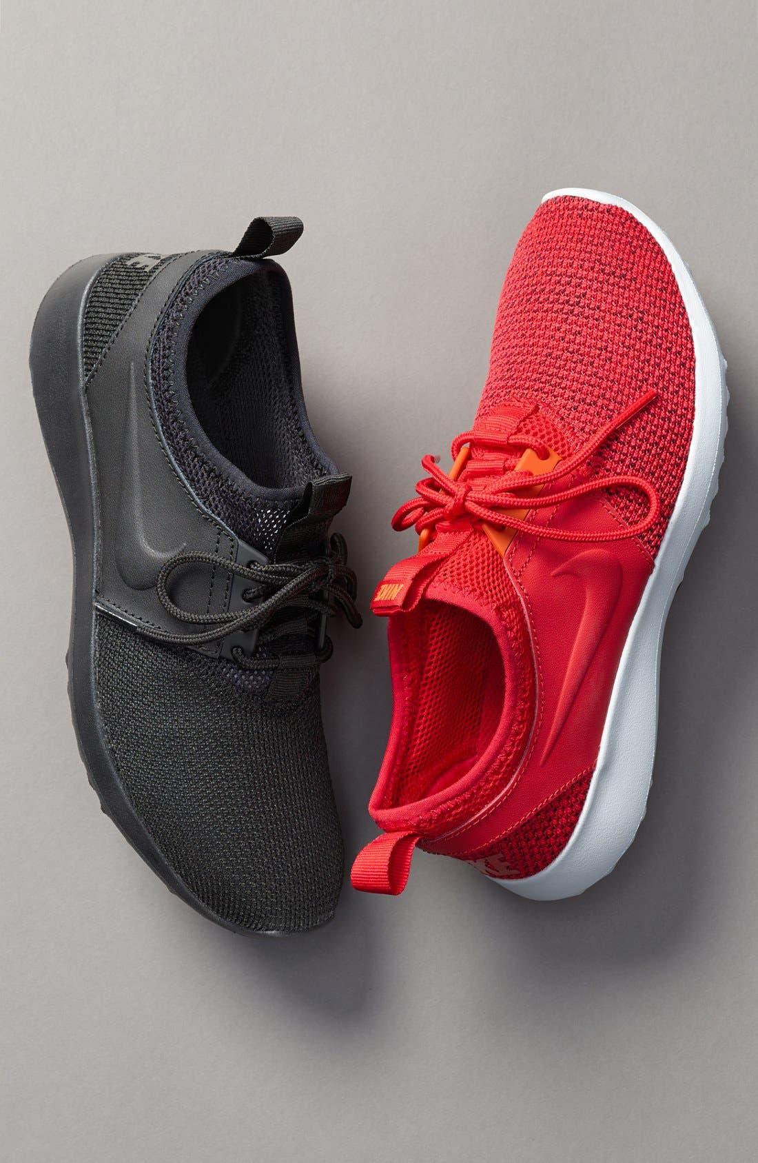 Alternate Image 5  - Nike 'Juvenate TXT'Sneaker (Women)