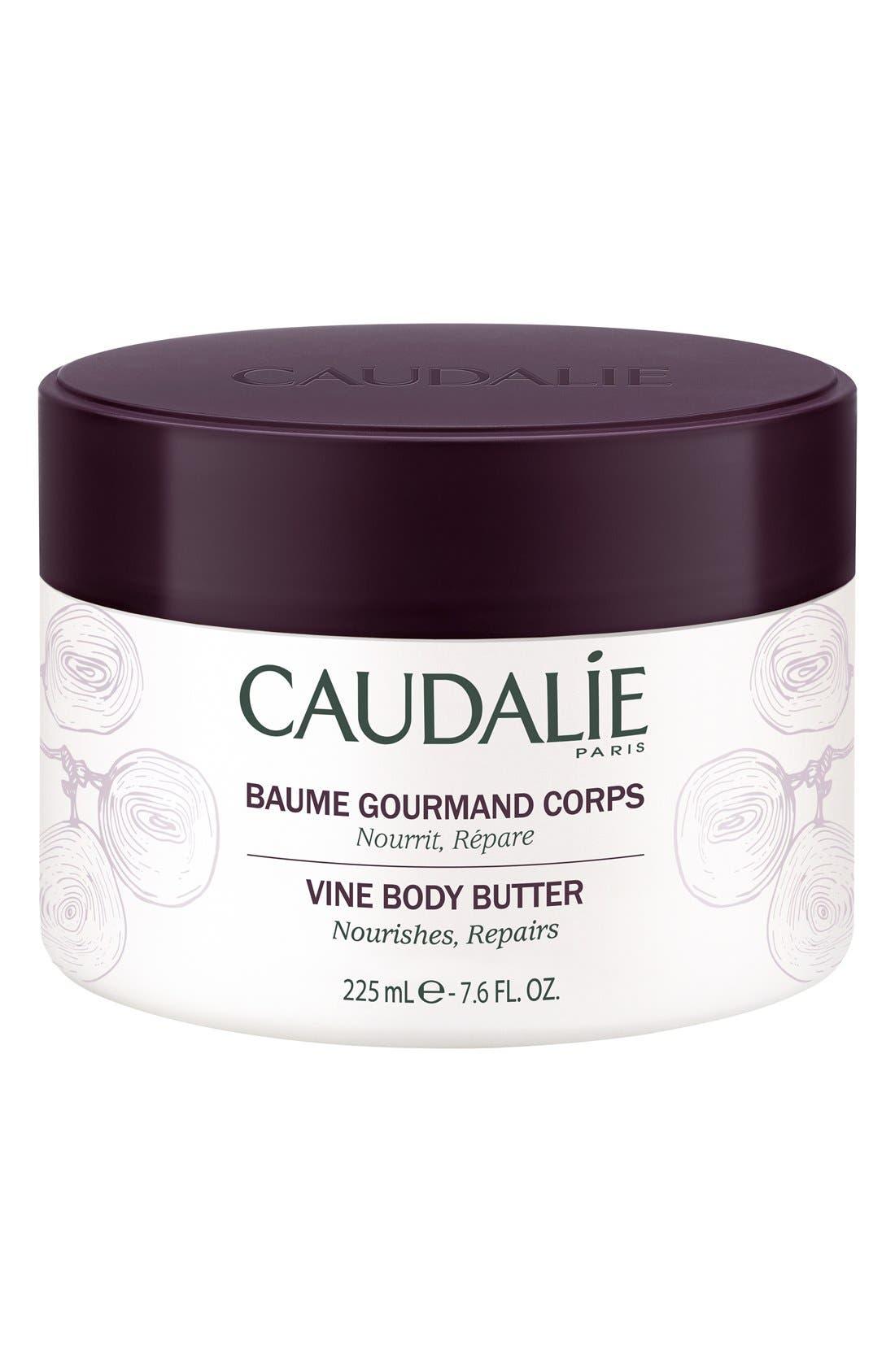 CAUDALÍE Vine Body Butter