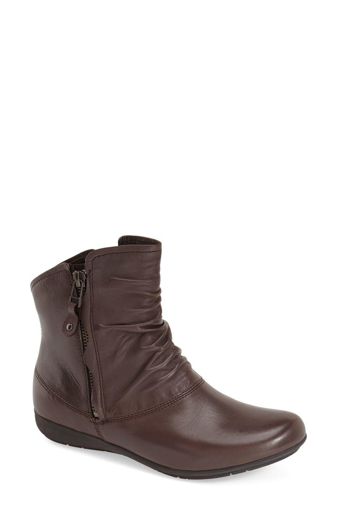'Faye 05' Boot,                         Main,                         color, Moro