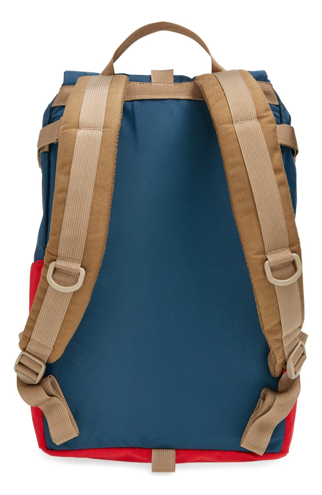 Alternate Image 3  - Topo Designs 'Rover' Backpack