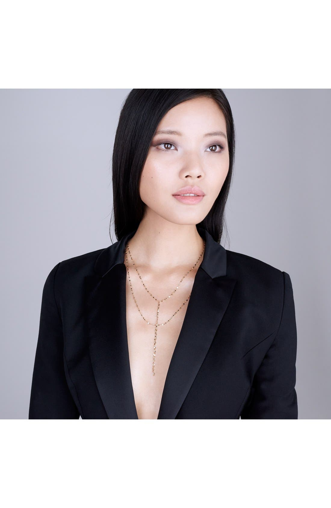 Alternate Image 3  - Lana Jewelry 'Blake' Lariat Necklace