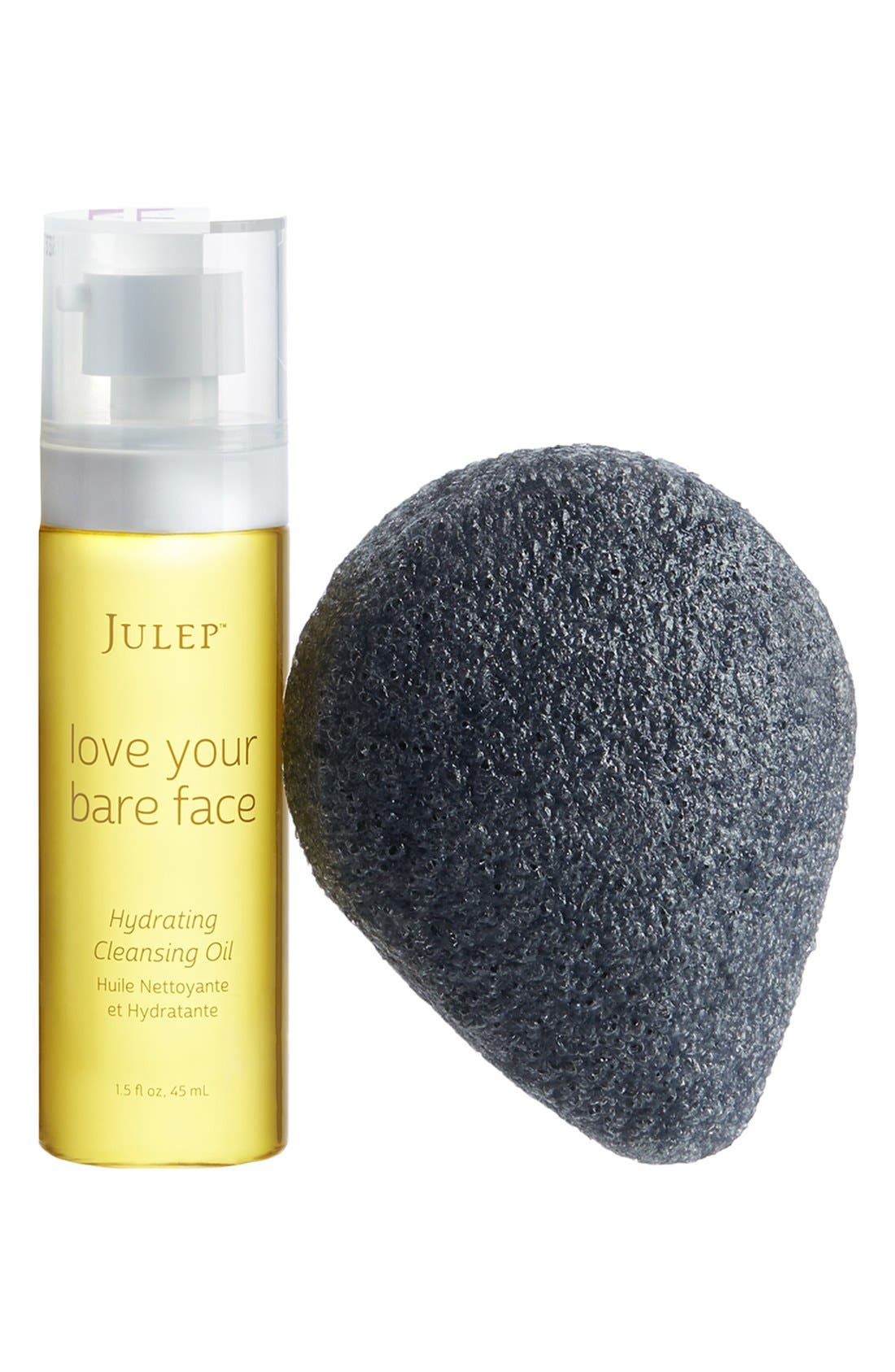 Julep™ 'Korean Skincare Made Simple' Starter Set ($24 Value)