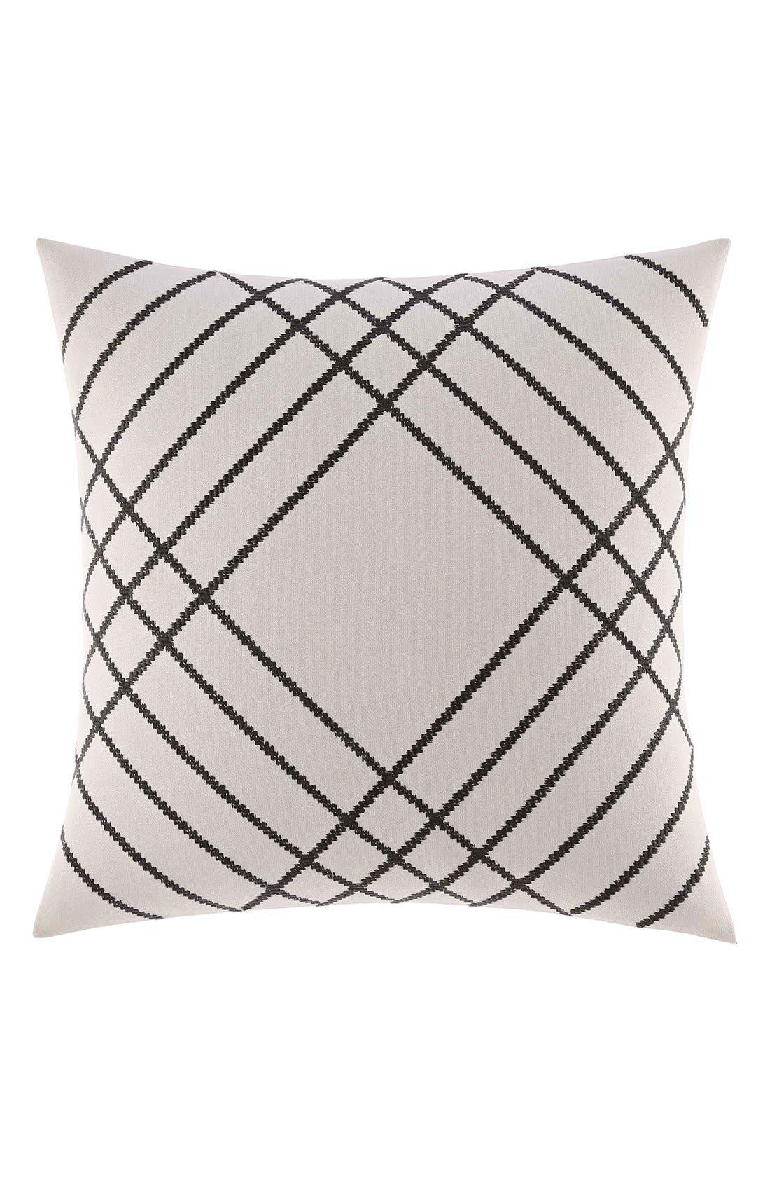 Alternate Image 1 Selected - Nautica 'Chatfield' Pillow