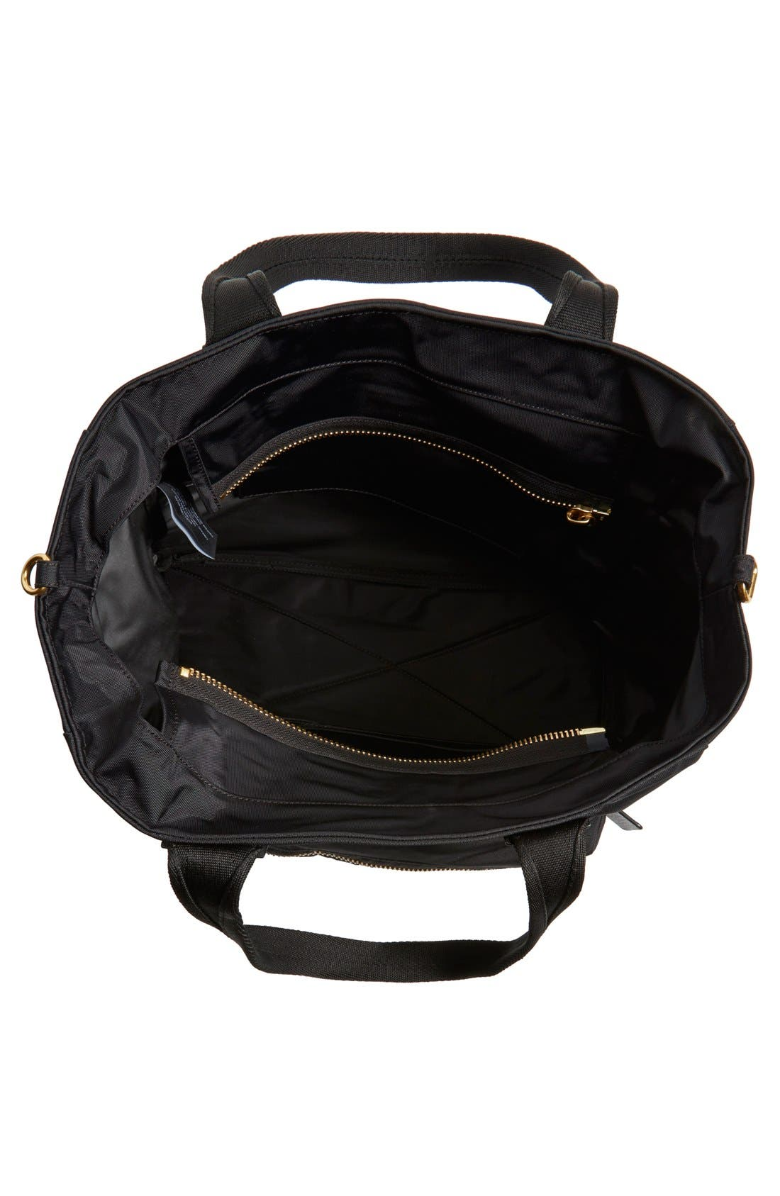 Alternate Image 4  - MARC BY MARC JACOBS 'Domo Arigato Elizababy' Diaper Bag