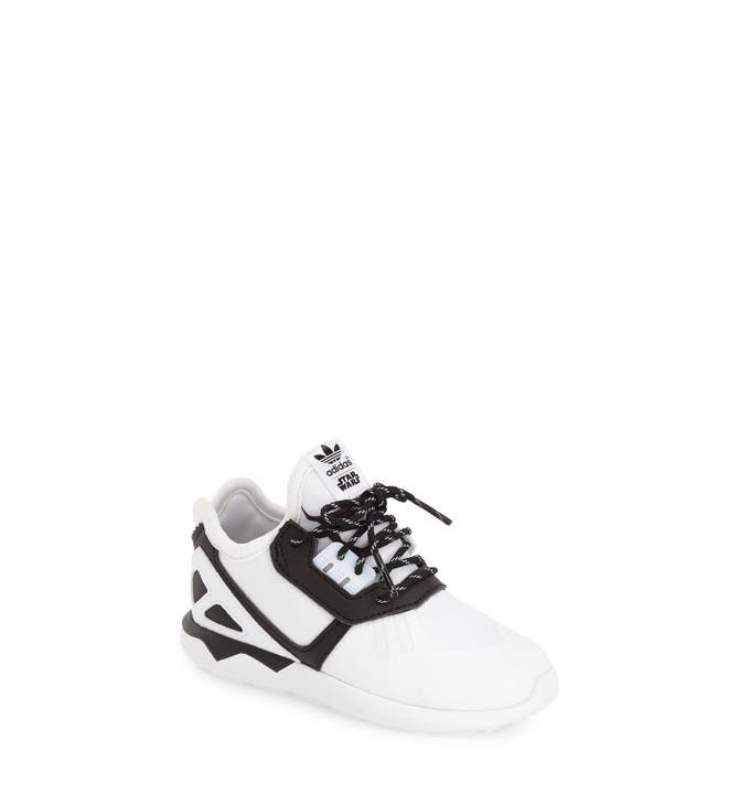 adidas Tubular Shadow Women's Running Shoes Green/White