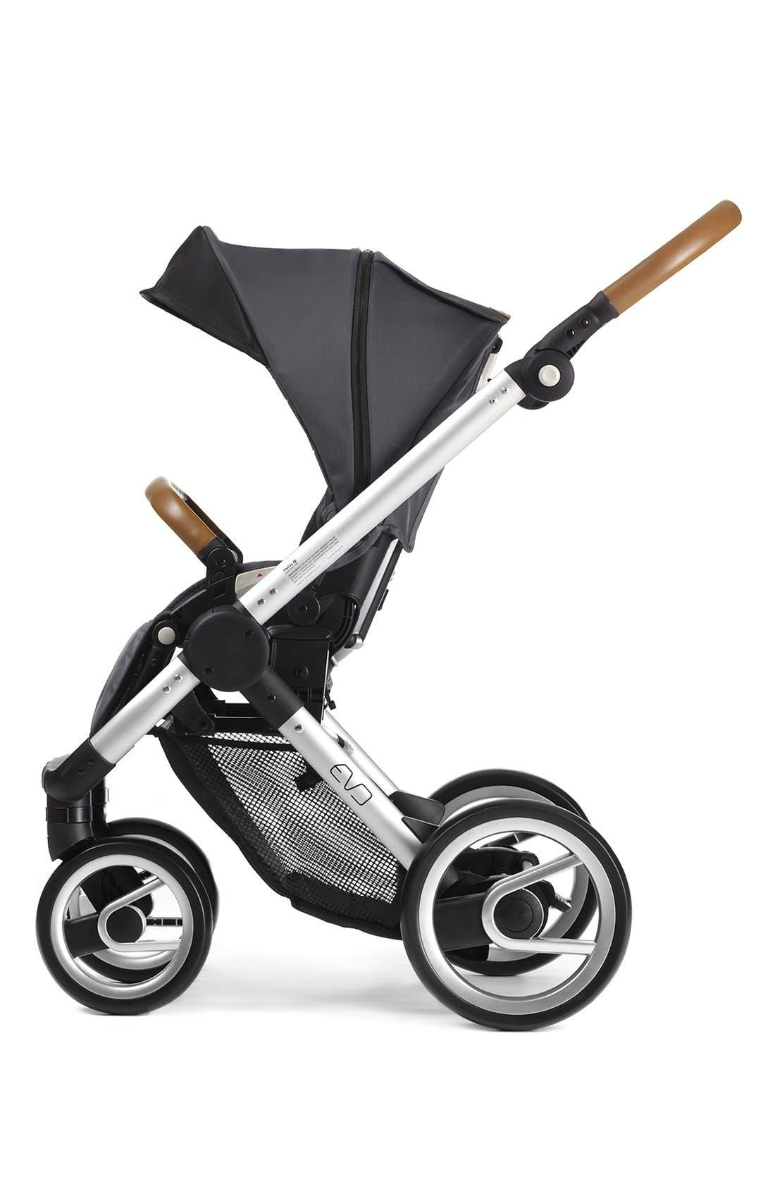 Main Image - Mutsy 'Evo - Urban Nomad' Stroller