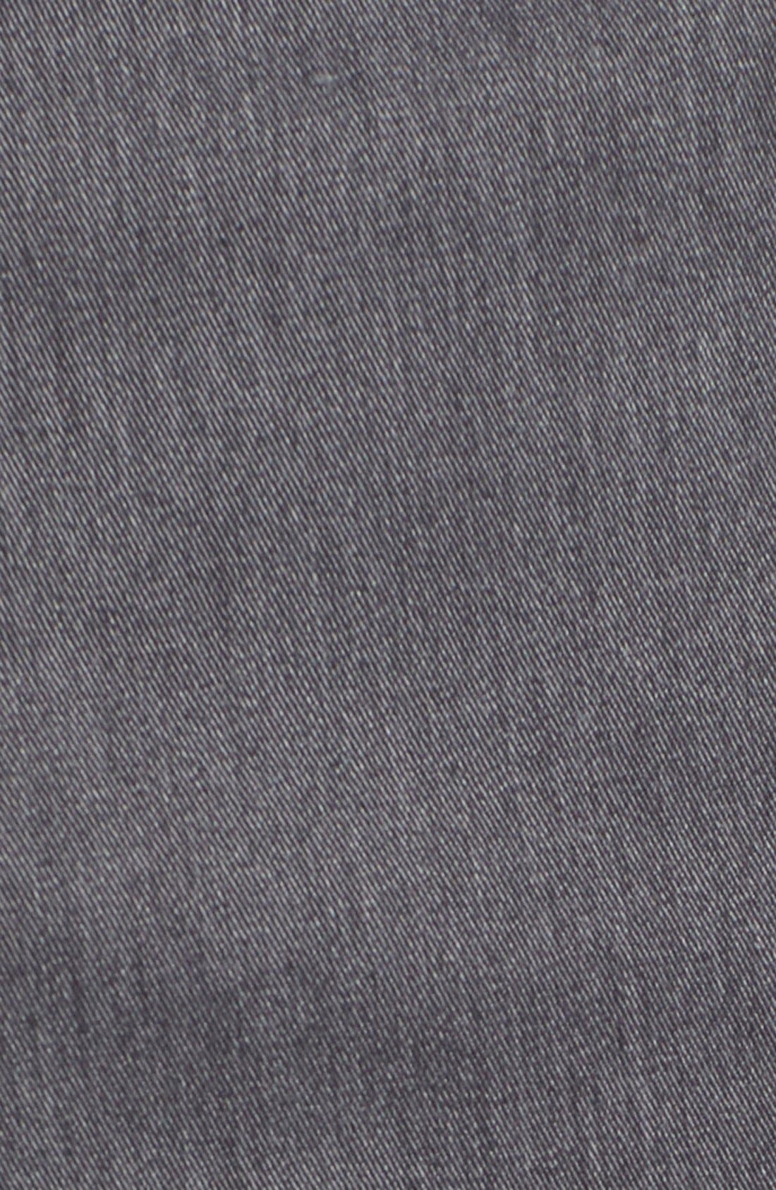 Alternate Image 5  - Volcom 'Lightweight' Shorts