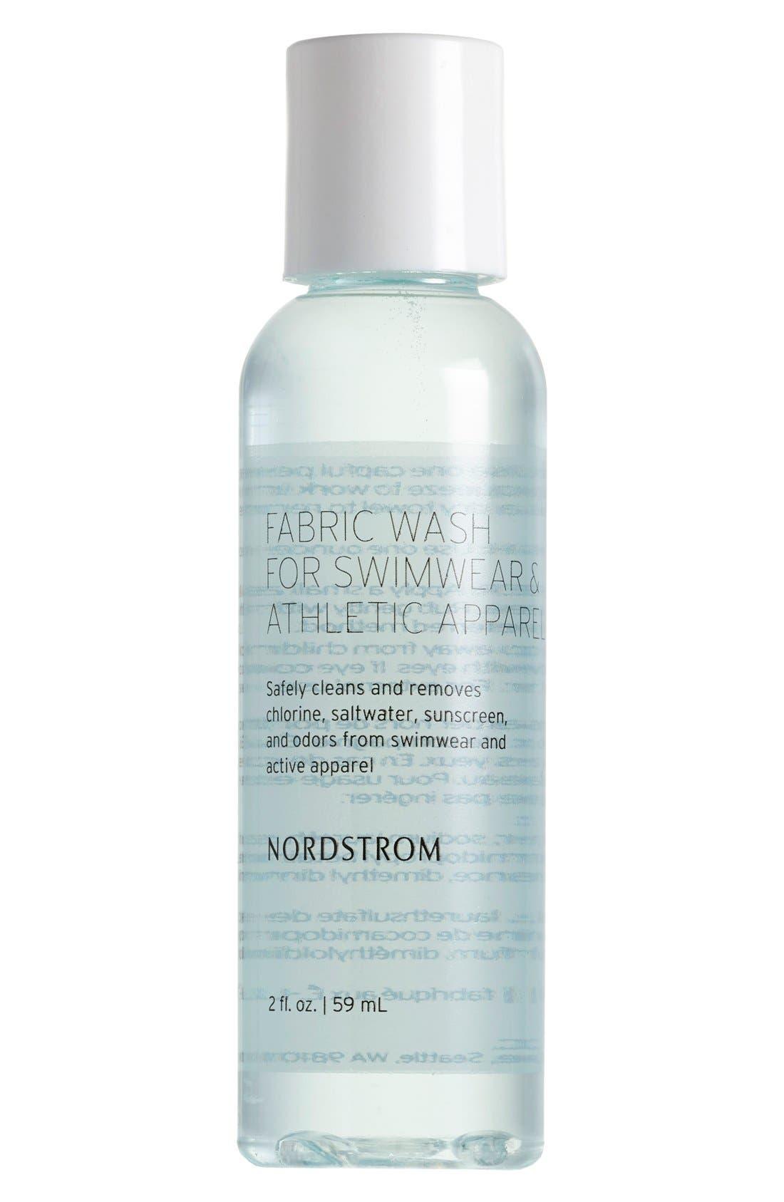 Nordstrom Swim & Active Wash (2 oz)