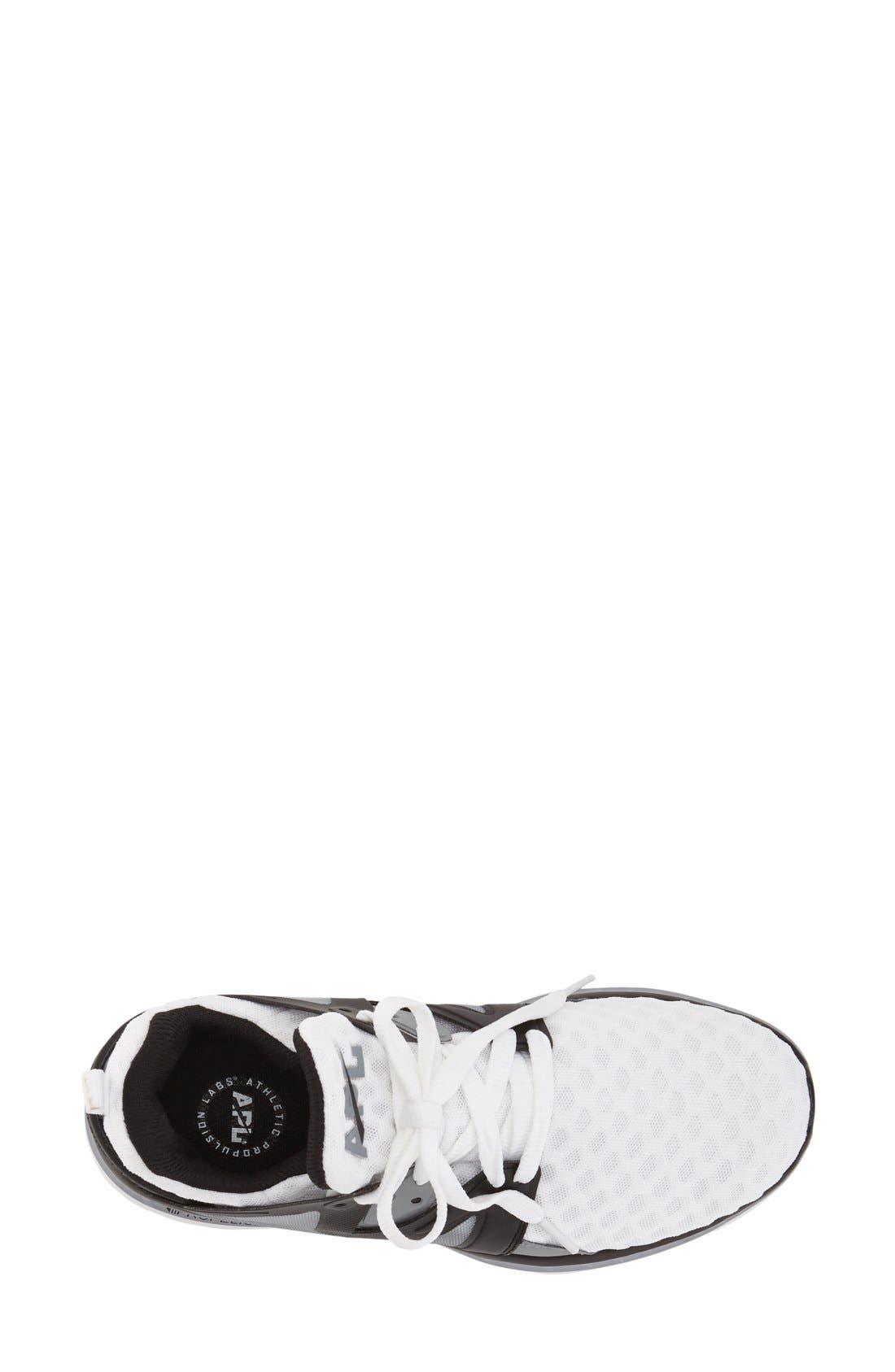 Alternate Image 3  - APL 'Ascend' Training Shoe (Women)