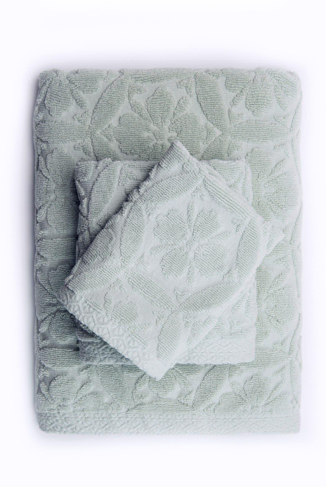 Caro Home 'Perugia' Towel Collection