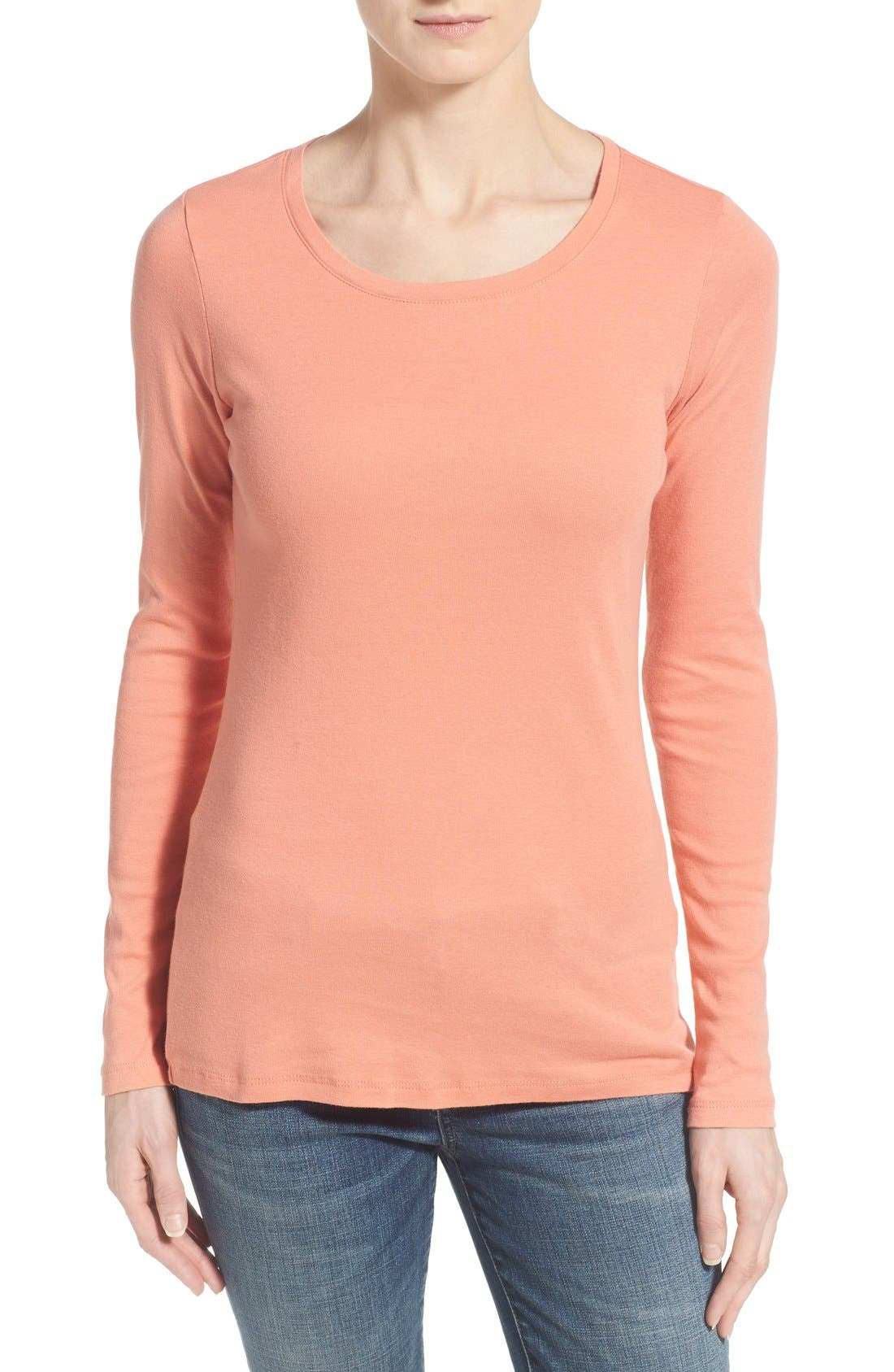 15d9d92ee Women s Tops
