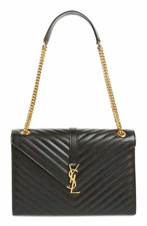 Designer Handbags For Women Nordstrom Nordstrom