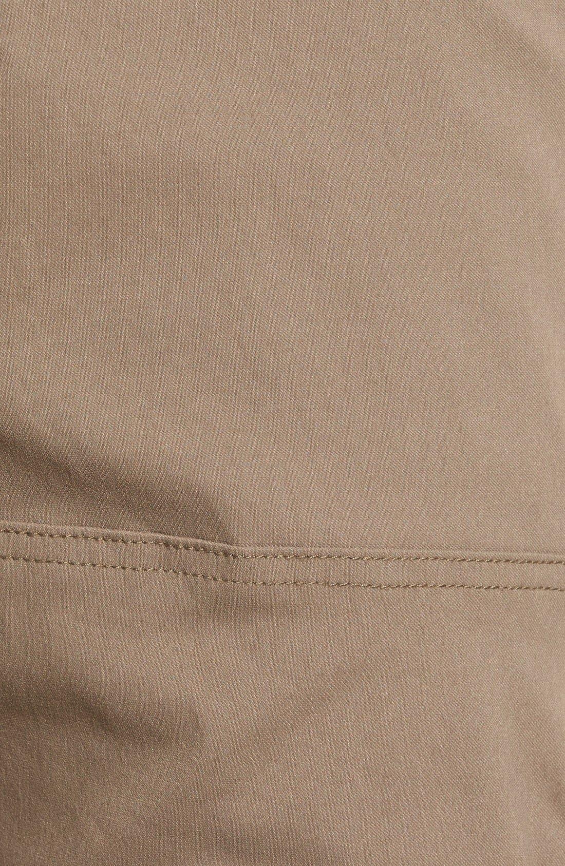 Alternate Image 5  - prAna Zion Stretch Shorts