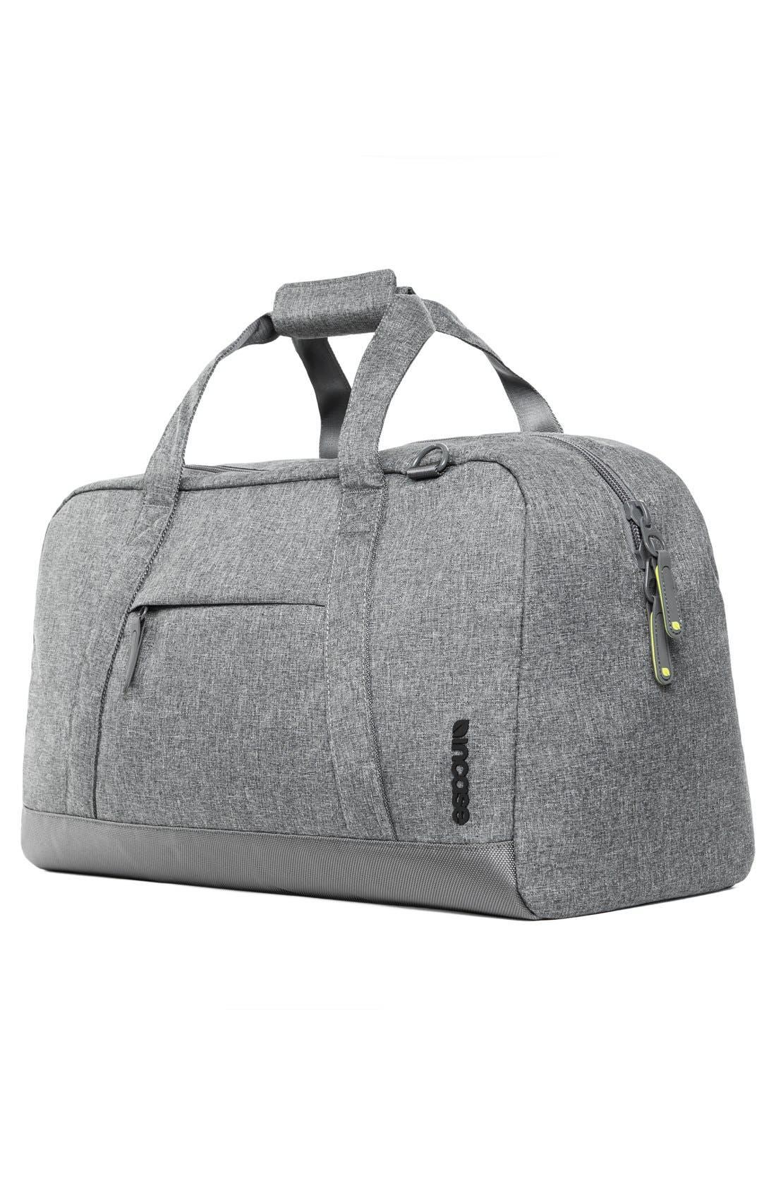 Alternate Image 4  - Incase Designs EO Duffel Bag
