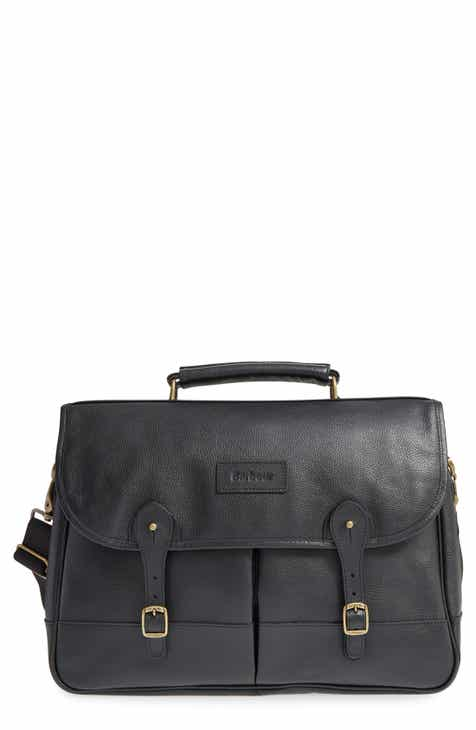 b919bc3b014 Barbour Luggage & Travel Bags | Nordstrom