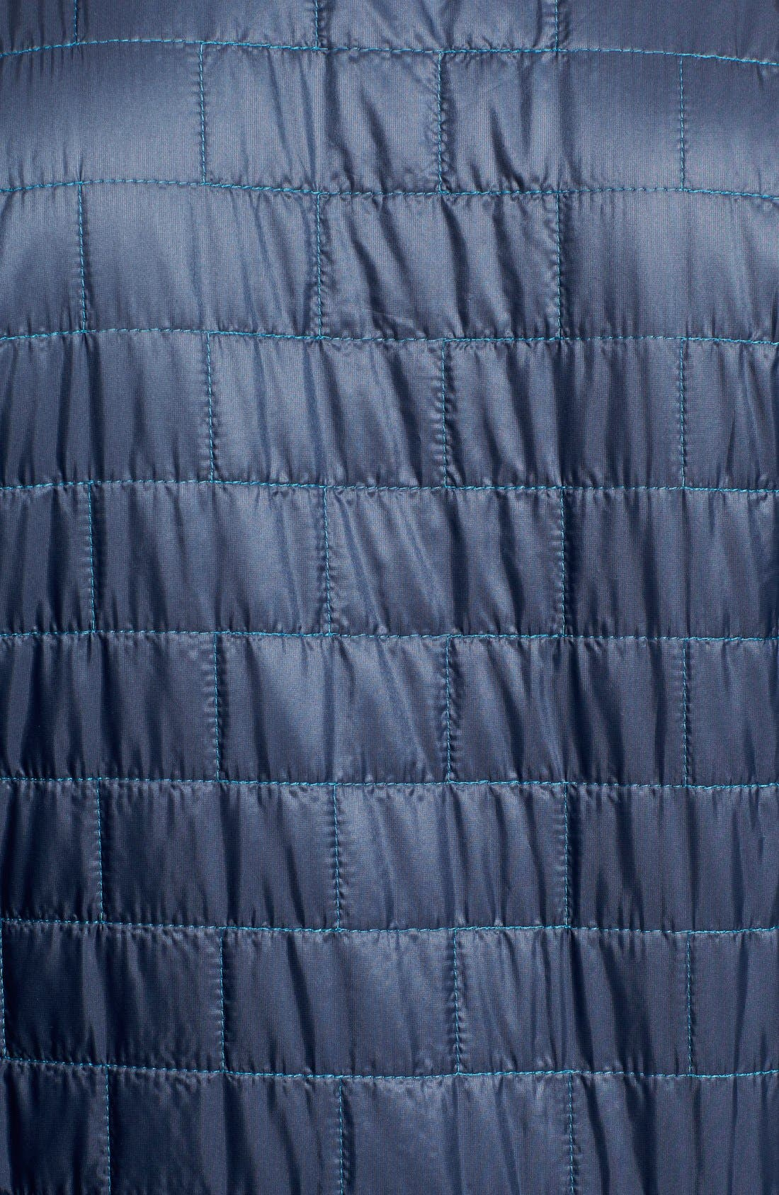 Alternate Image 5  - Patagonia 'Nano Puff®' Packable Jacket