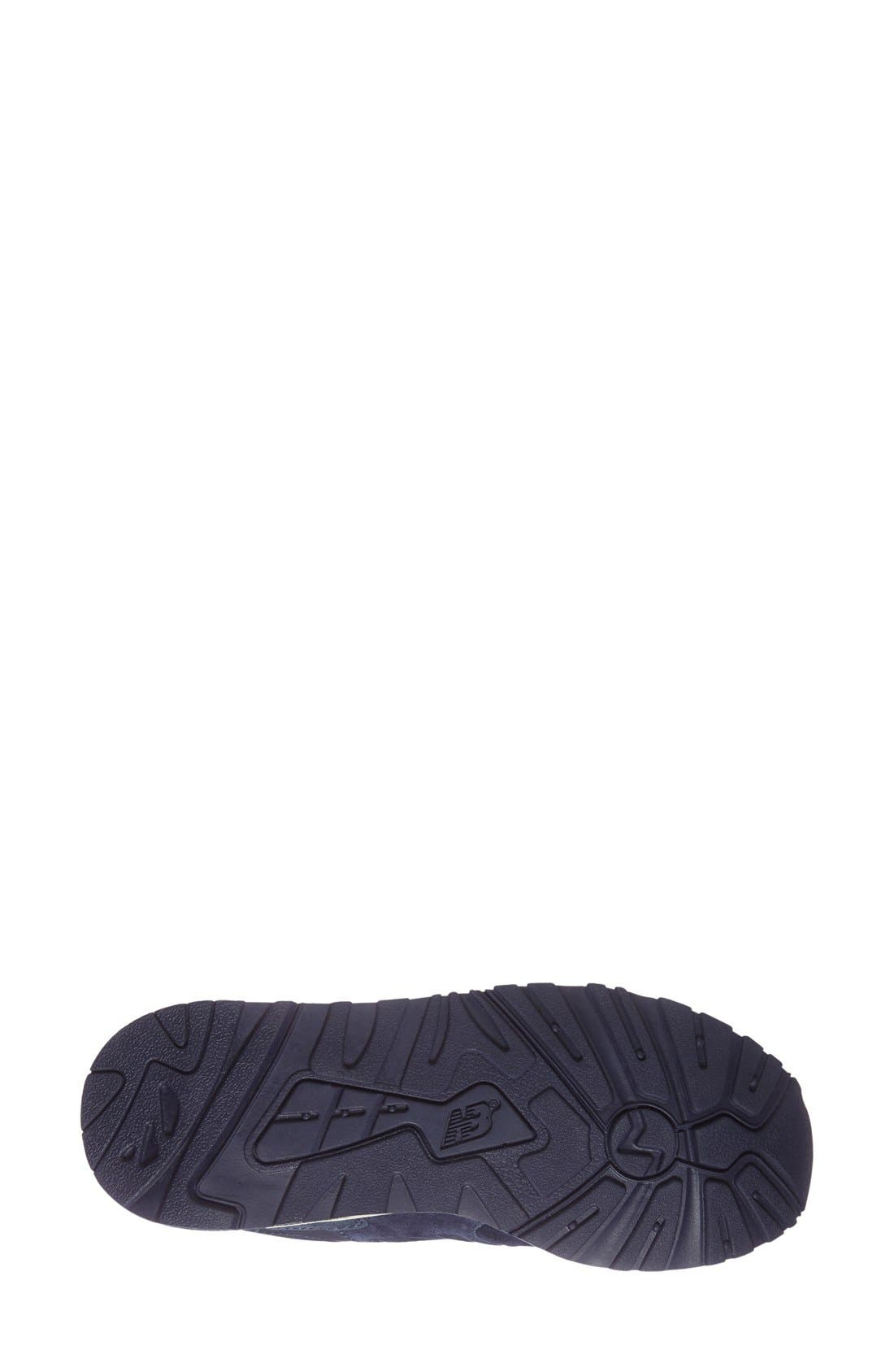 Alternate Image 3  - New Balance '999' Sneaker (Women)