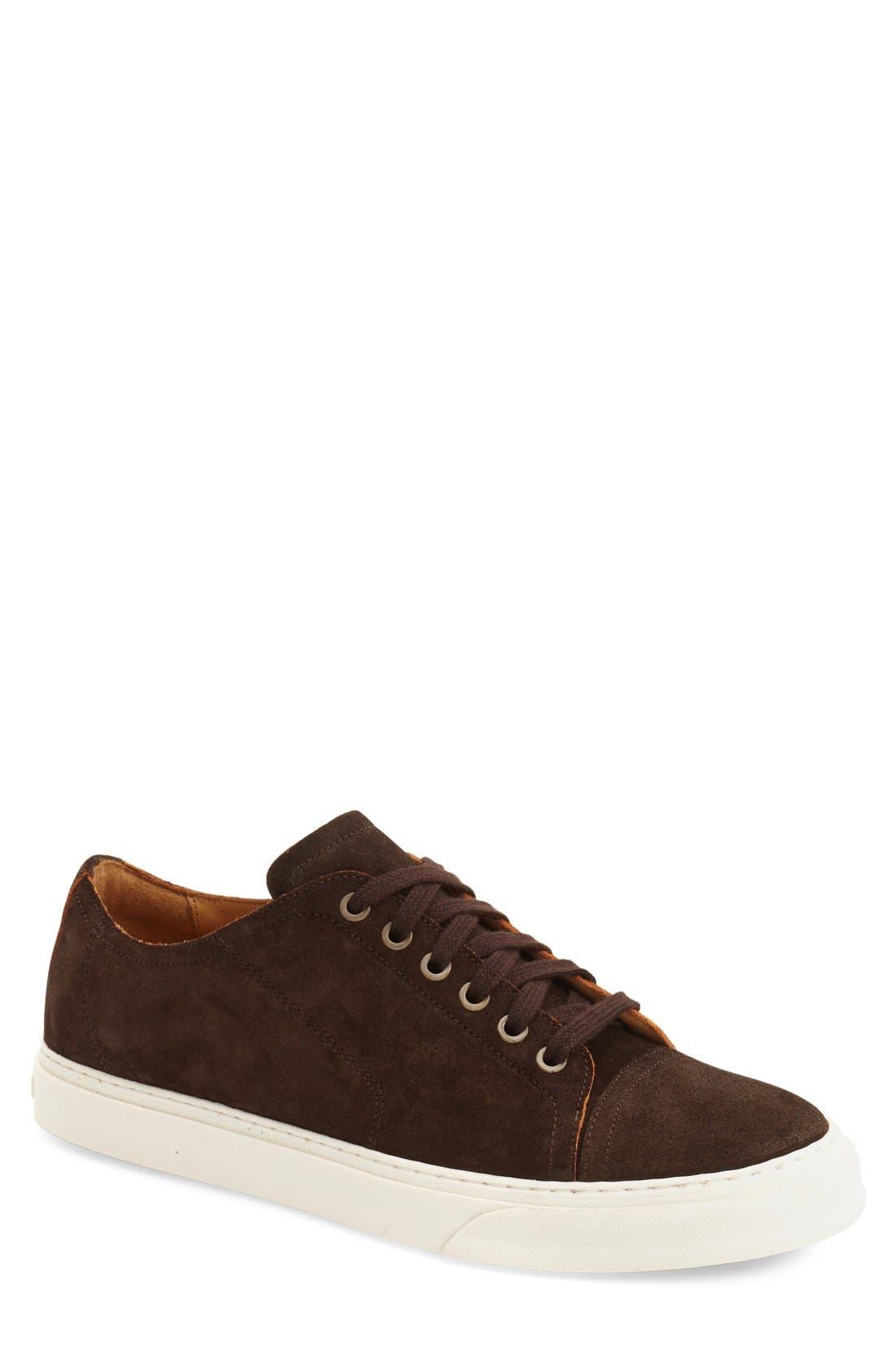 Vince Camuto 'Quort' Sneaker (Men)