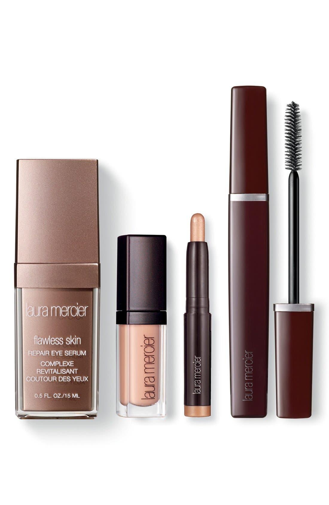 Laura Mercier Beauty Gifts & Value Sets   Nordstrom