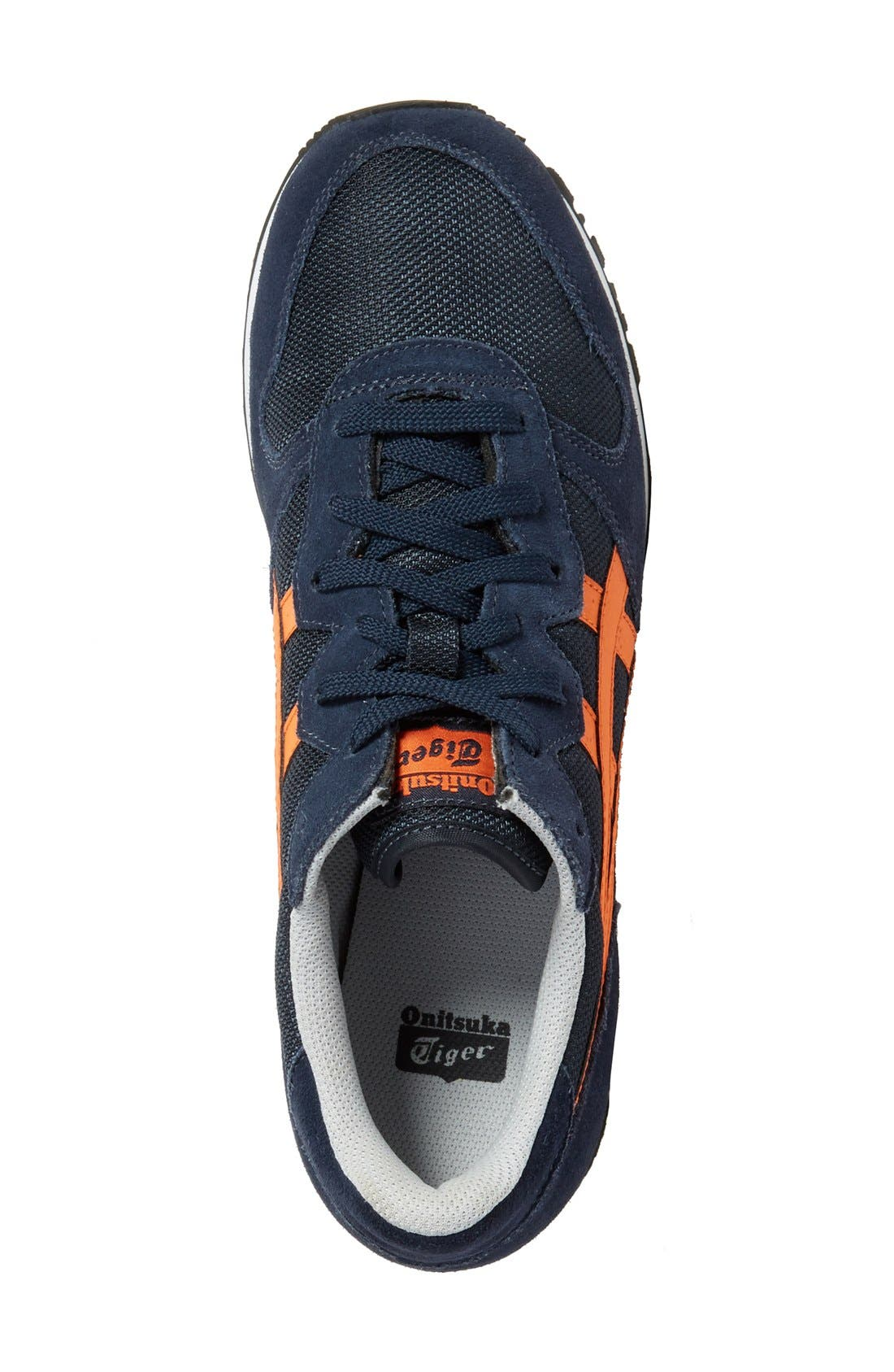 Alternate Image 3  - ASICS® Onitsuka Tiger 'Alvarado' Sneaker (Men)