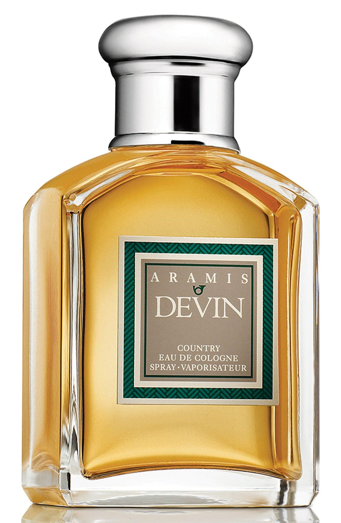 Aramis 'Devin' Country Eau de Cologne