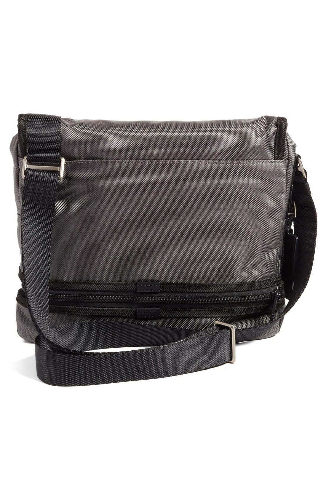 Alternate Image 3  - Tumi Alpha Bravo - Beale Crossbody Bag