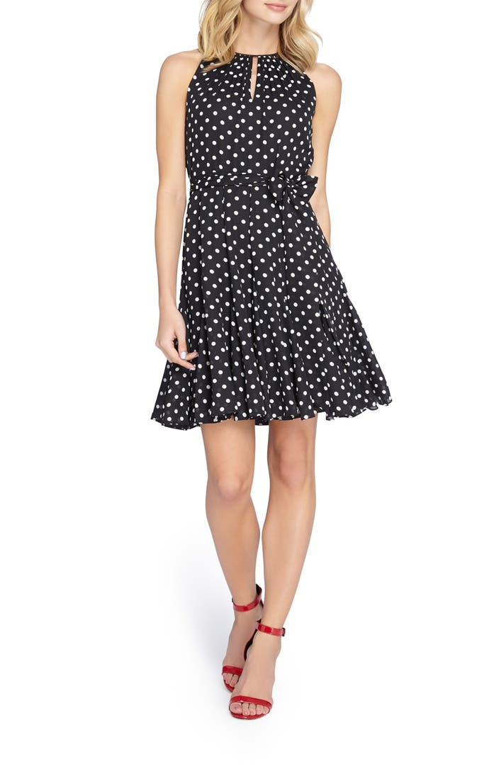 Polka-Dot Fashion. likes. Latest Fashion Accessories Available plus more/5(2).