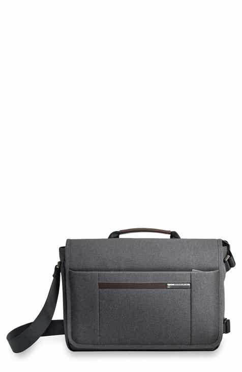 Men s Messenger Bags   Nordstrom de09bfdd6e
