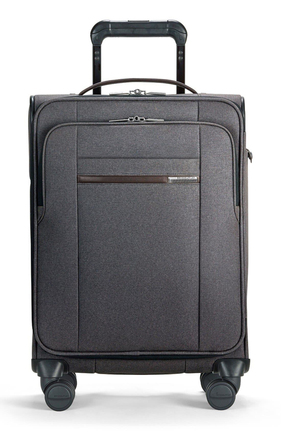 Women s Luggage Sale   Nordstrom 119deef33c