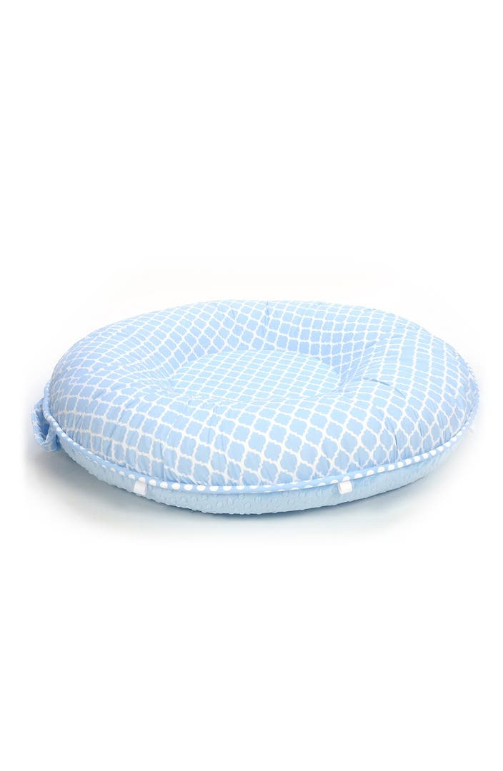 Pello Jack Portable Floor Pillow Nordstrom
