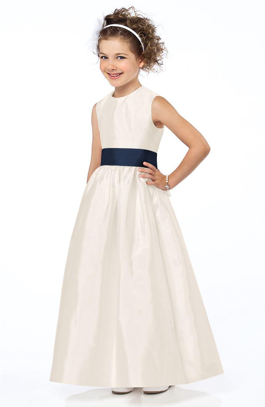 Atemberaubend Brautjunferkleider York Bilder - Brautkleider Ideen ...