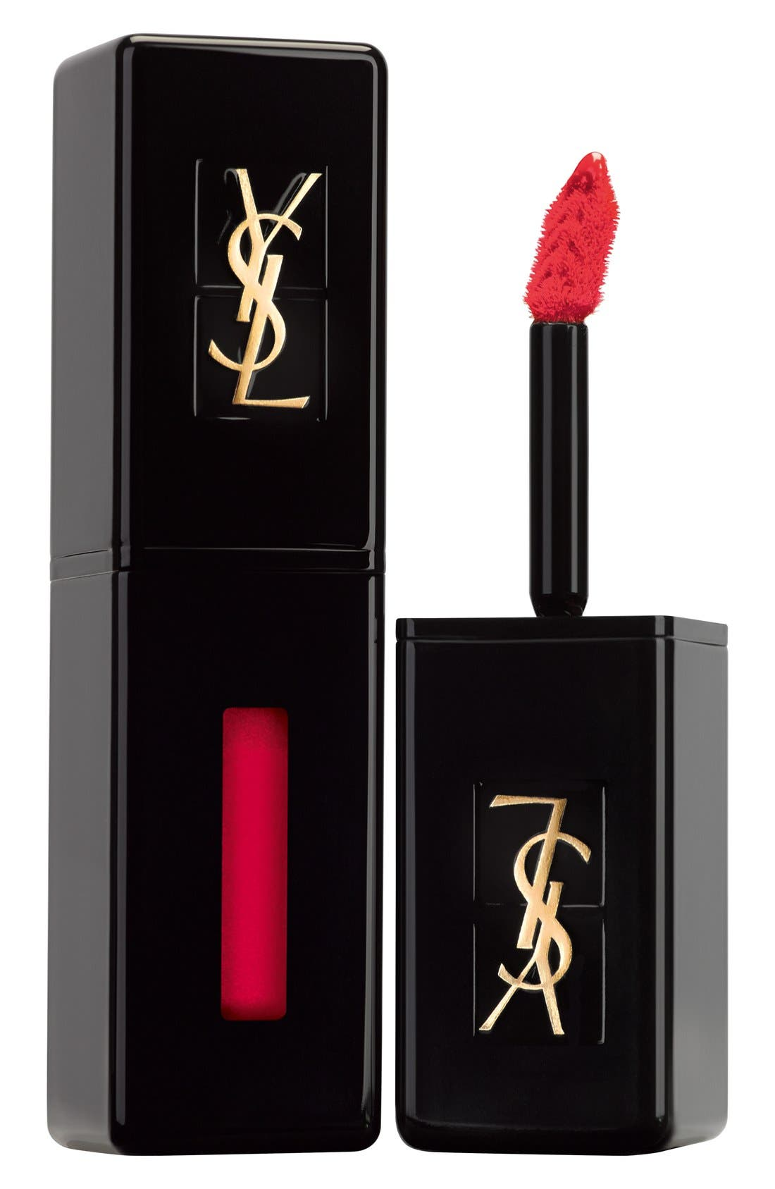 Yves Saint Laurent Vinyl Cream Lip Stain