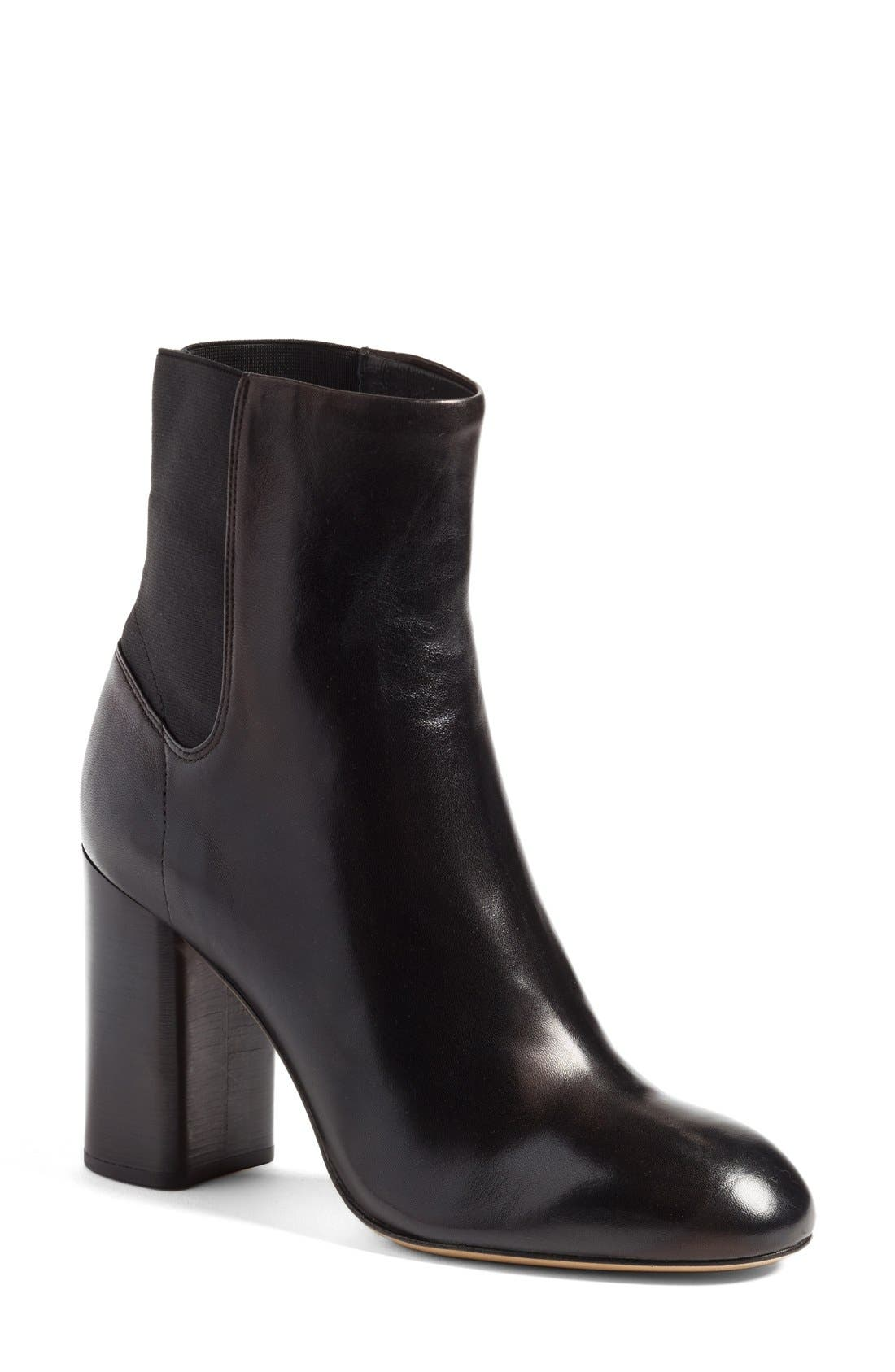 Alternate Image 1 Selected - rag & bone Agnes Bootie (Women)