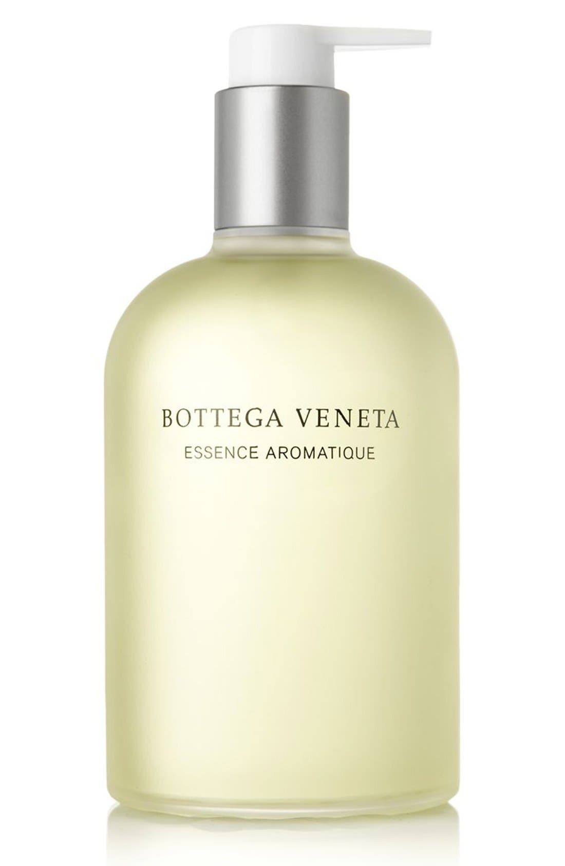 Bottega Veneta Hand & Body Liquid Soap for Women (Limited Edition)