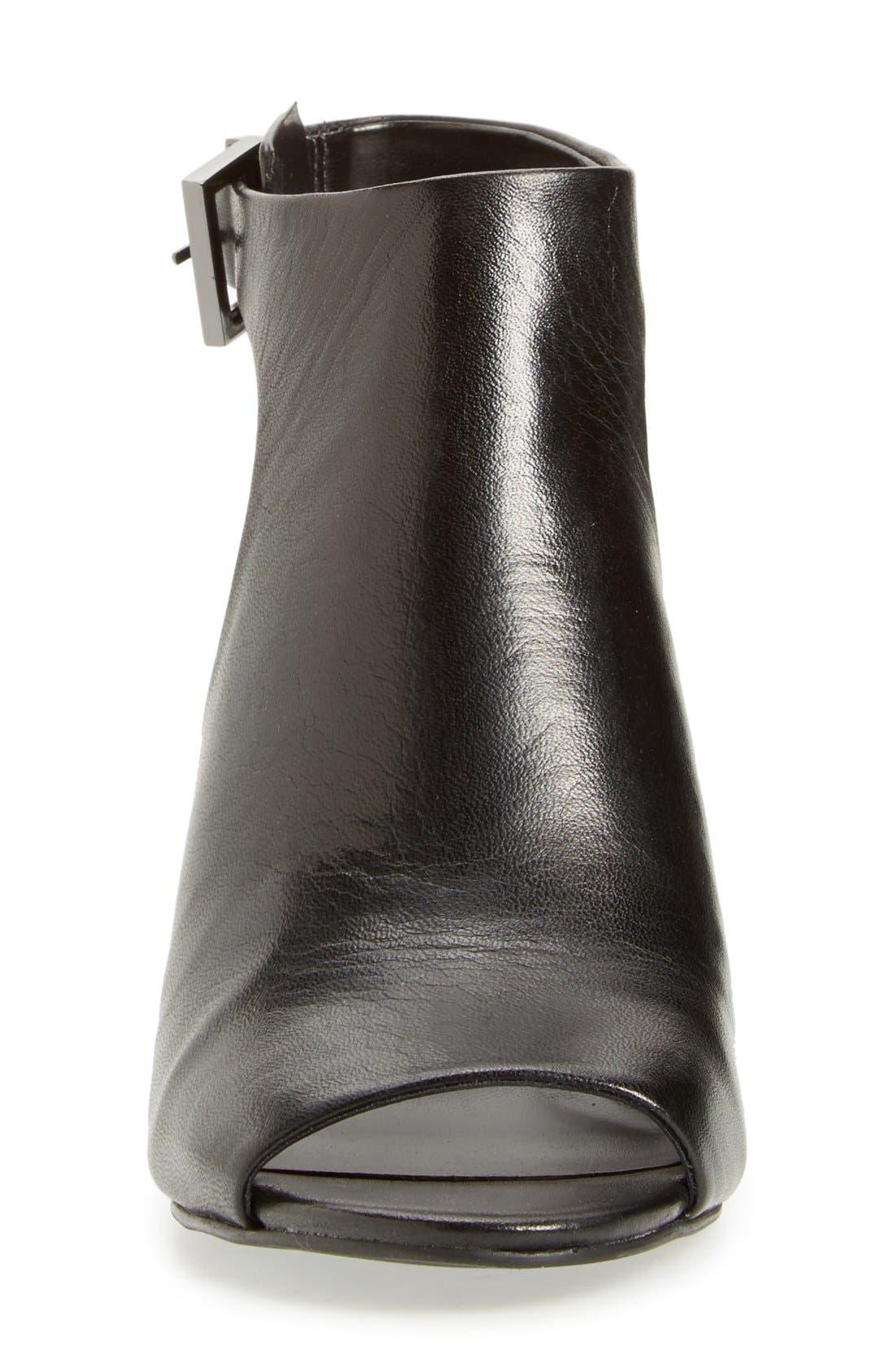 Alternate Image 3  - Kenneth Cole New York 'Val' Sandal (Women)