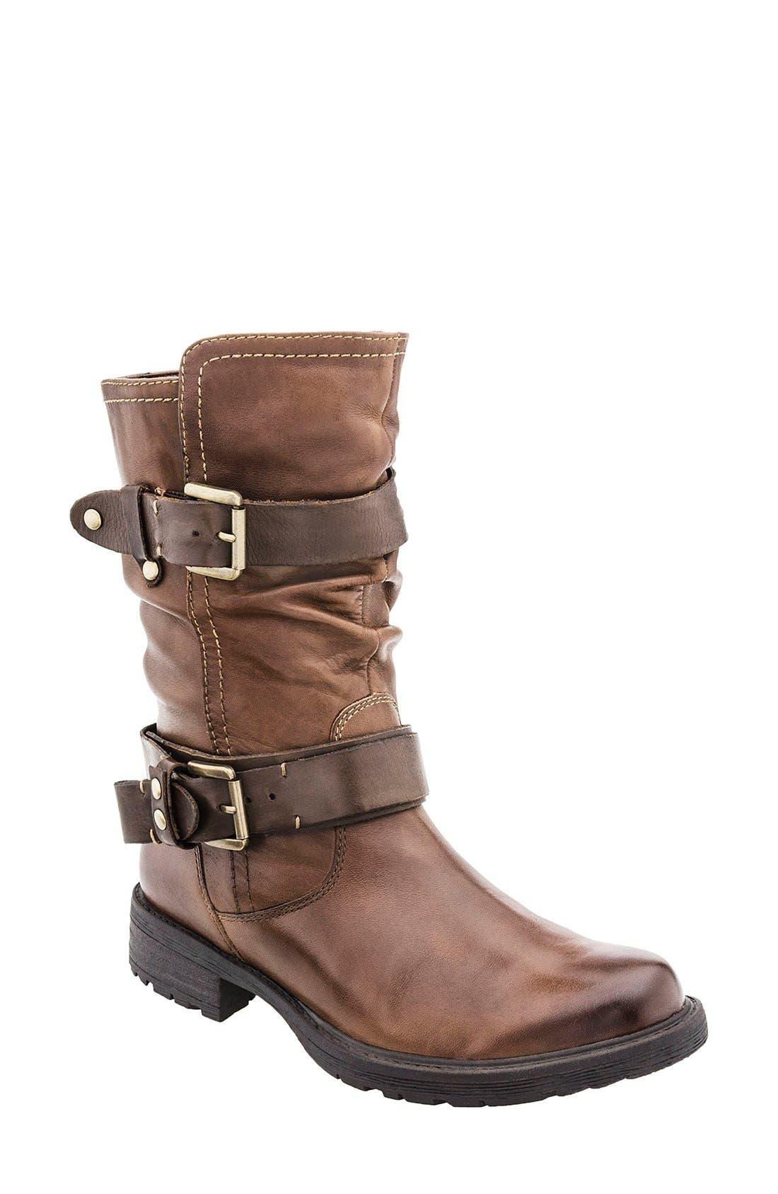 Earth®'Everwood'Boot(Women)