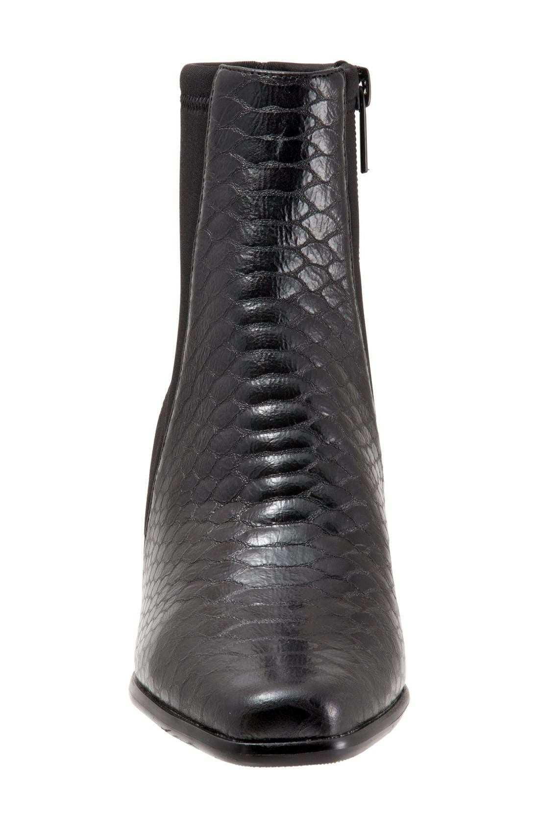 Alternate Image 3  - Trotters 'Janet' Boot