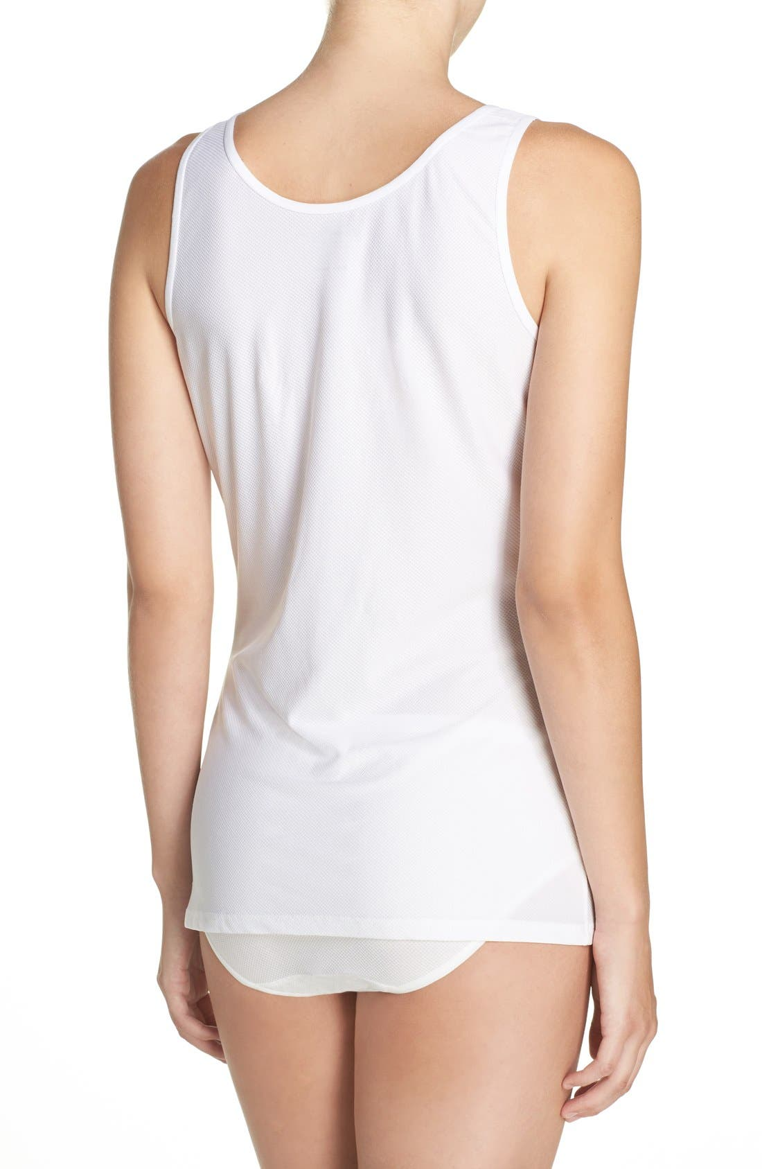 Give-N-Go<sup>®</sup> Sport Tank,                             Alternate thumbnail 5, color,                             White