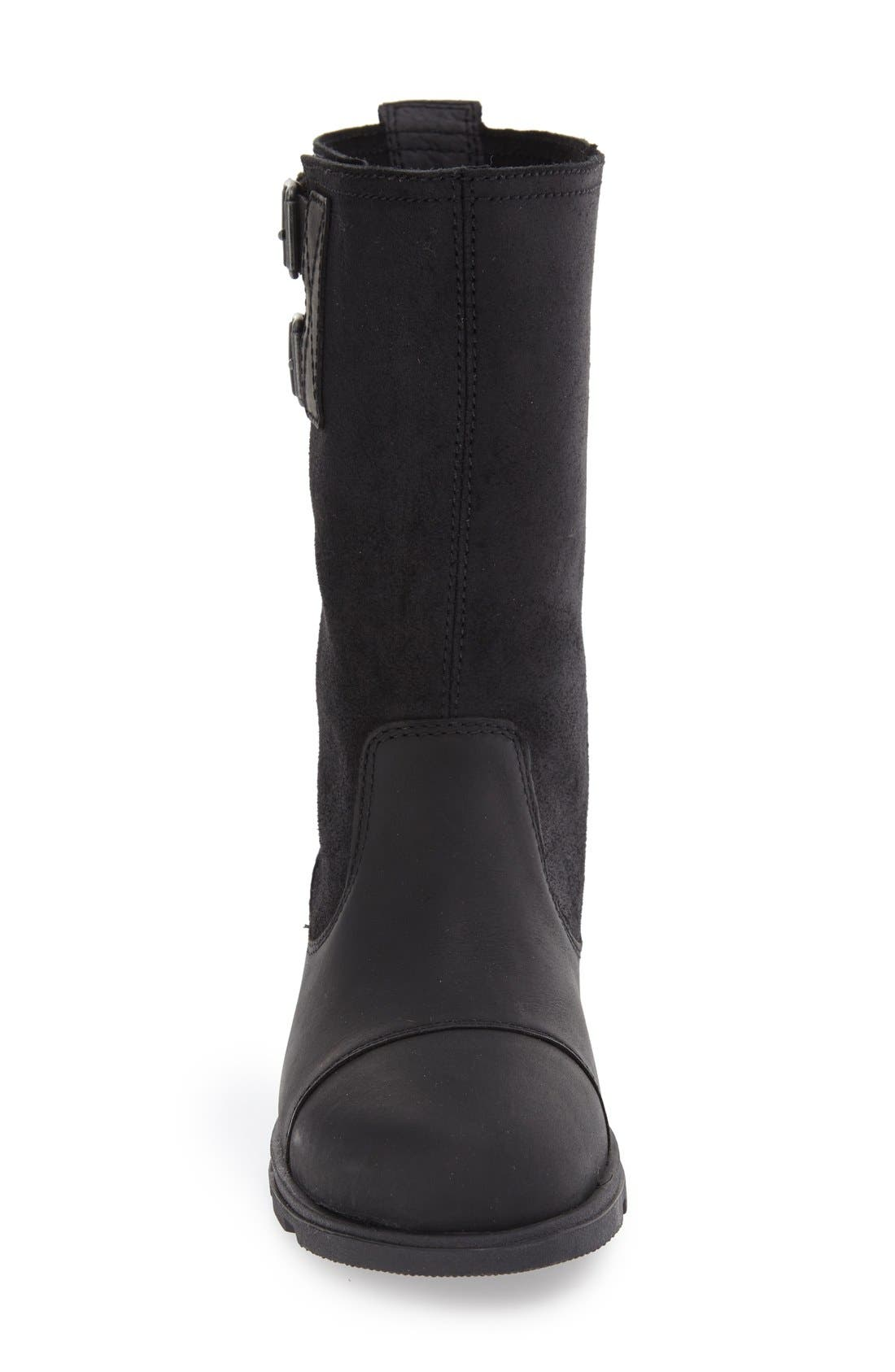 Alternate Image 3  - SOREL 'Major' Boot (Women)