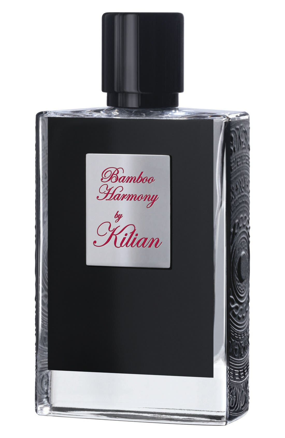 Kilian 'Asian Tales - Bamboo Harmony' Refillable Fragrance Spray