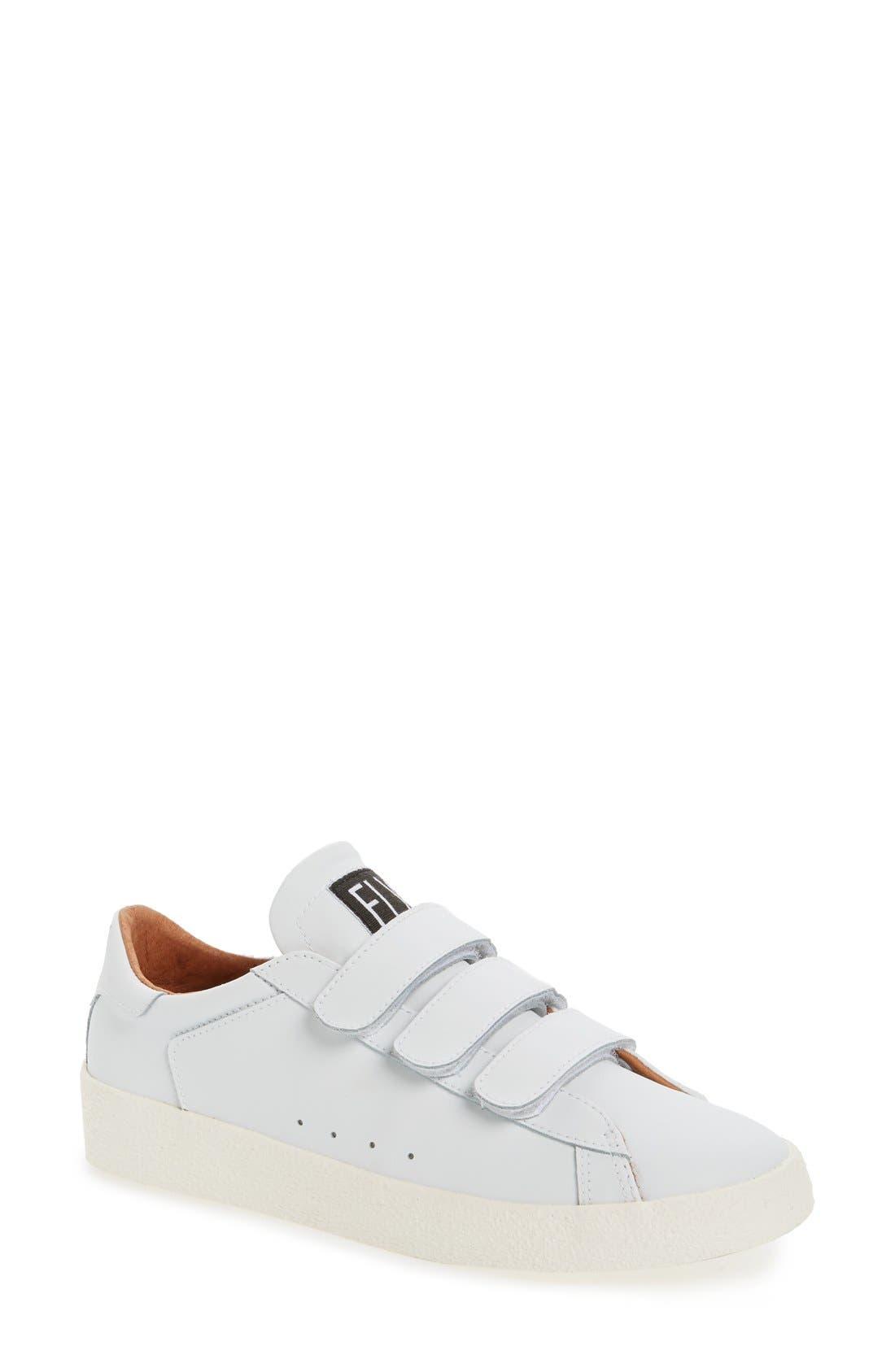 Fly London 'Bire' Sneaker (Women)