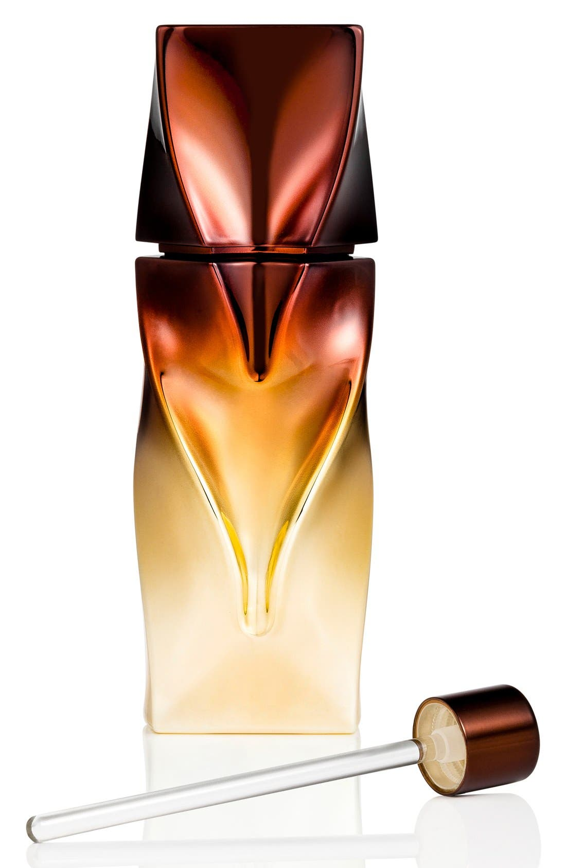 Christian Loubutin Bikini Questa Sera Perfume Oil