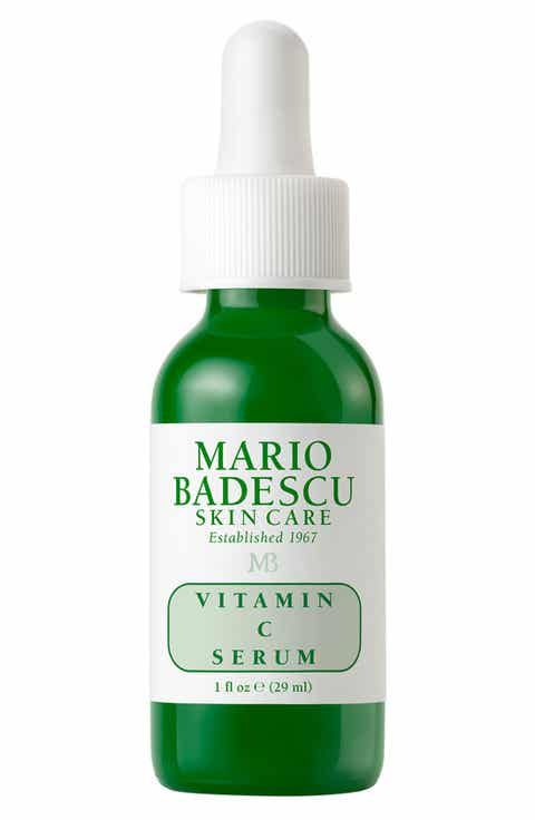 Apr 18, · Mario Badescu Acne Kit Review – Final Verdict. Mario Badescu Acne Kit is an acne repair product line that is manufactured to help the user to fight all the acne problems regardless of their skin types. This product features three products that include Drying Author: Aneeca Younas.