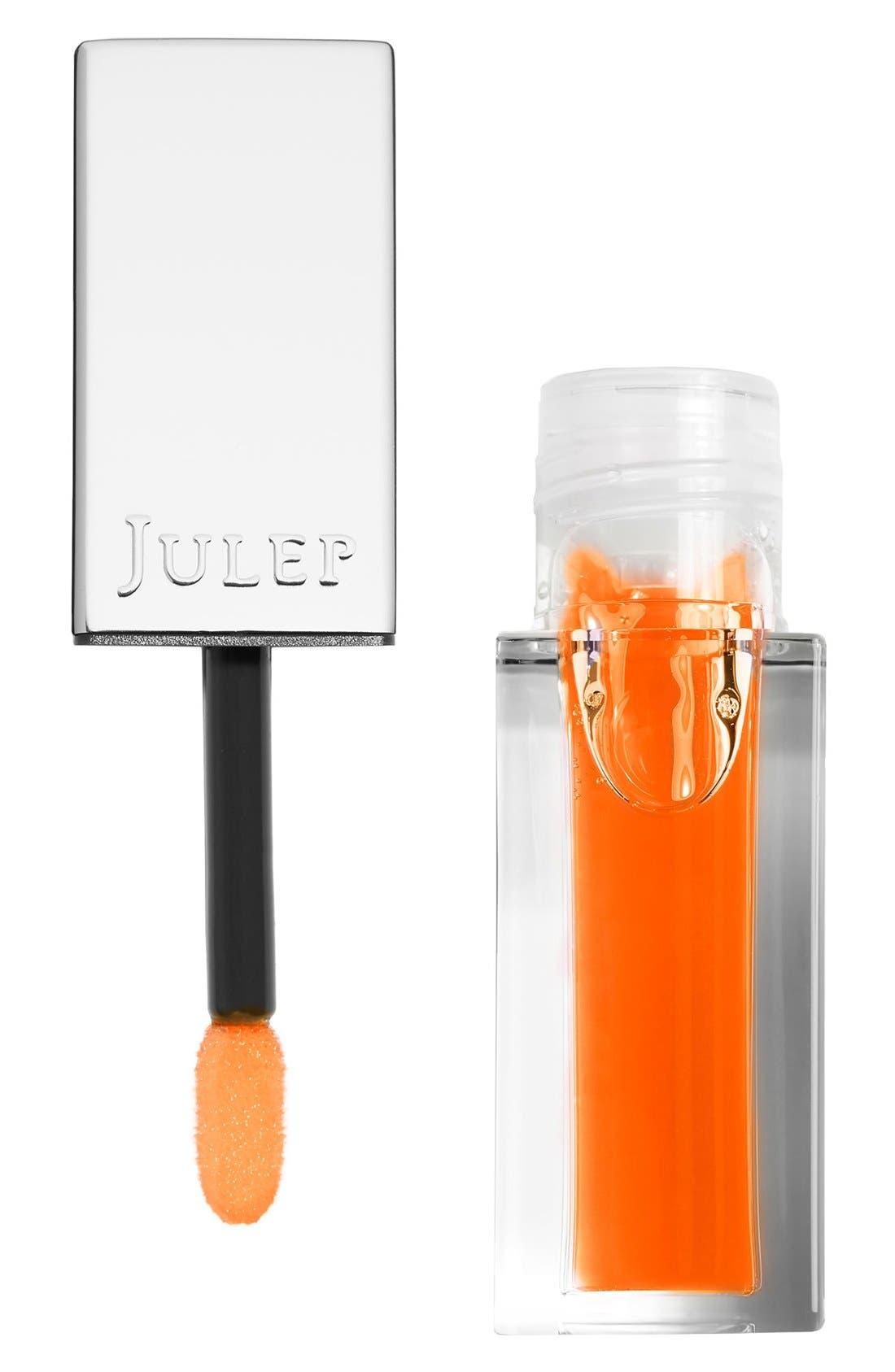 Julep™ Your Lip Addiction Lip Oil Treatment