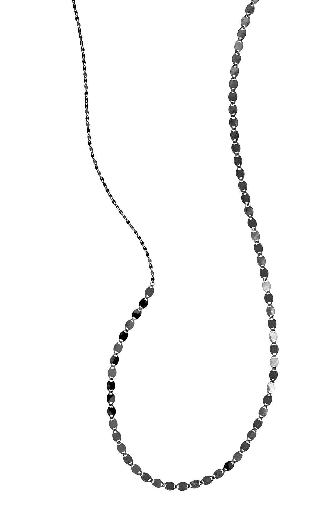 Lana Jewelry Nude Collar Necklace