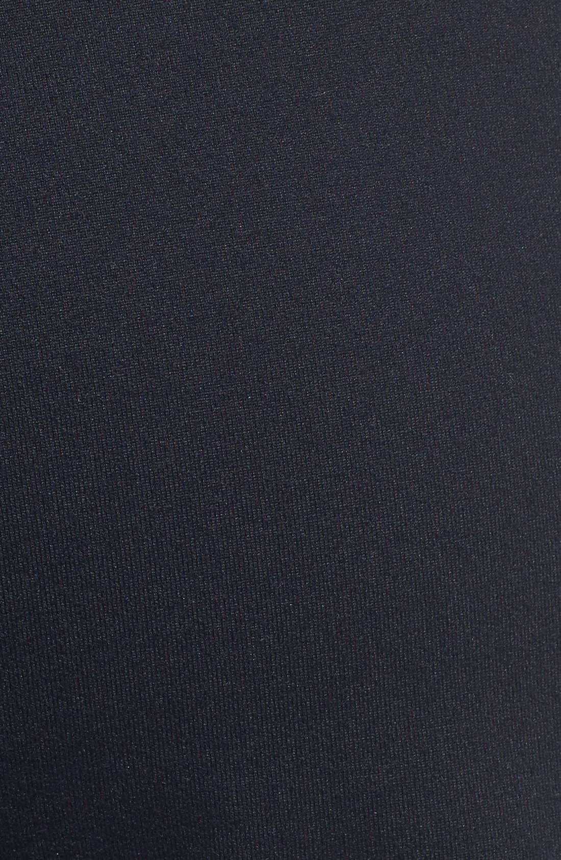 Alternate Image 5  - Under Armour Regular Fit Knit Training Pants