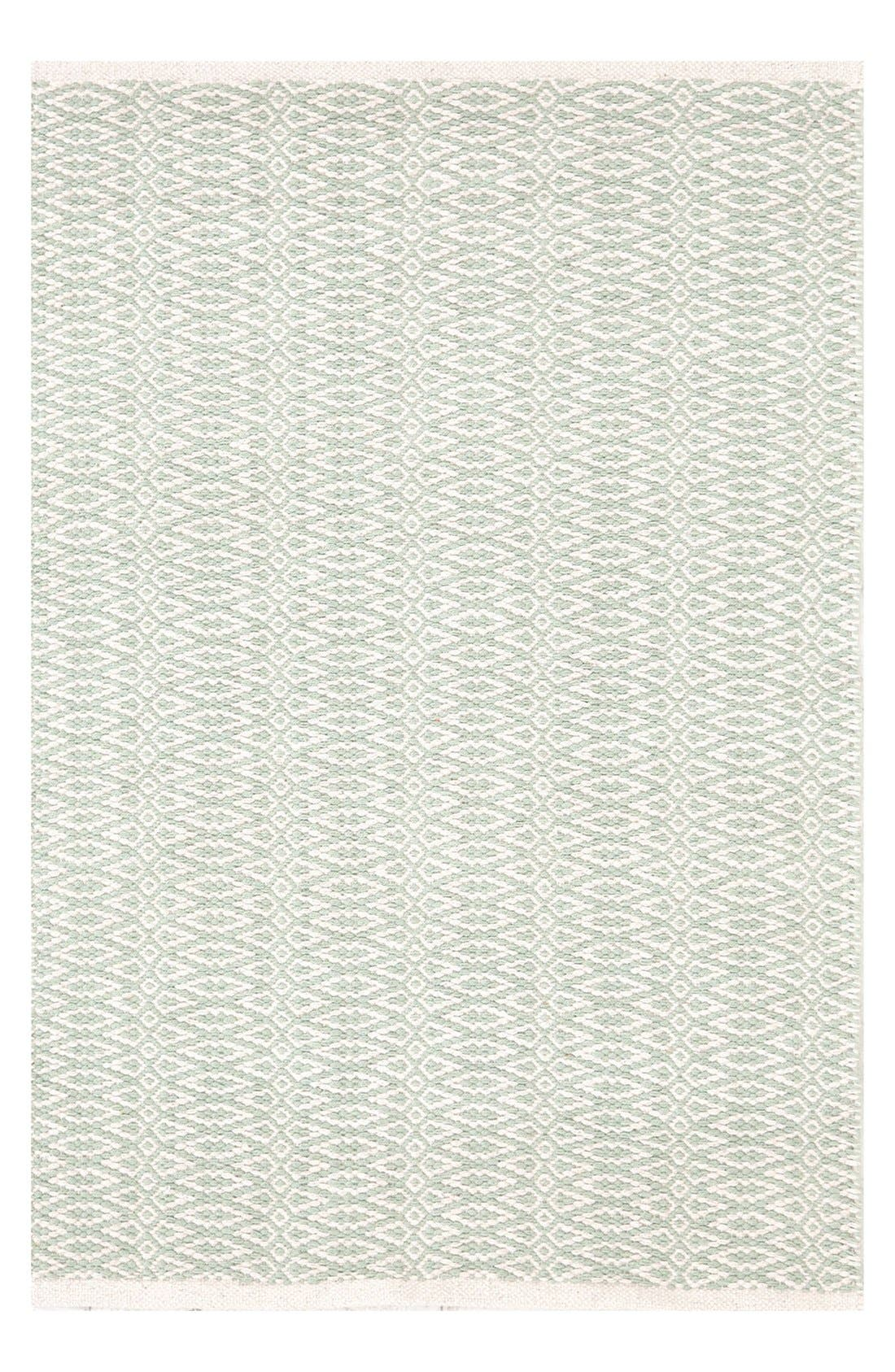 All Rugs | Nordstrom