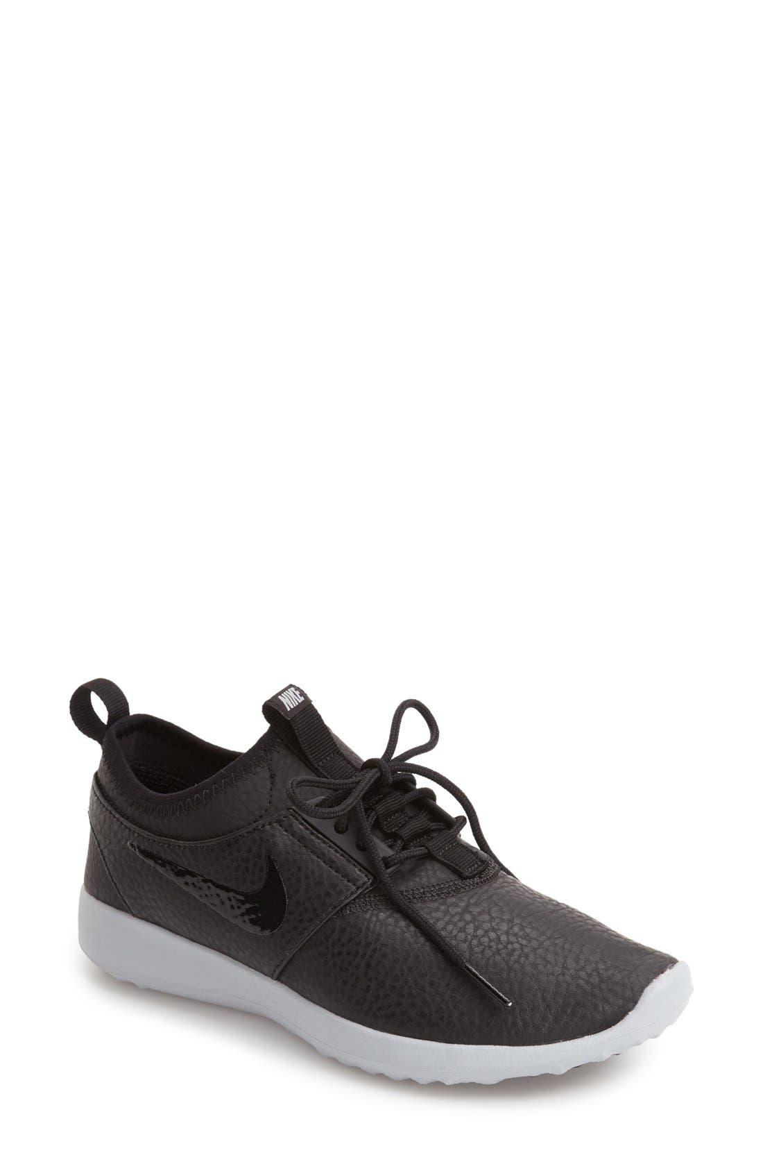 Alternate Image 1 Selected - Nike 'Juvenate' Sneaker (Women)