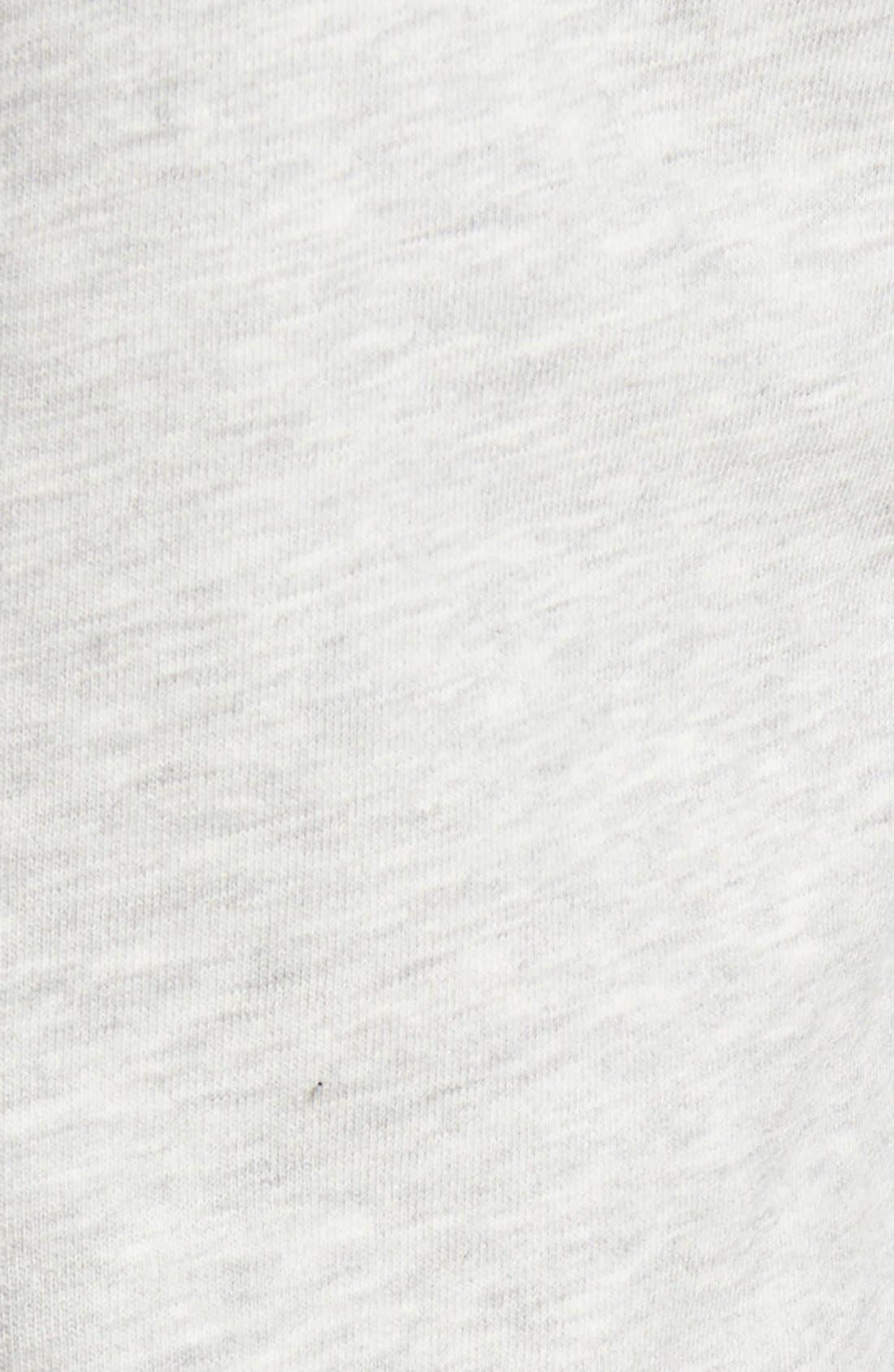 Alternate Image 5  - True Religion Brand Jeans Sweatpants
