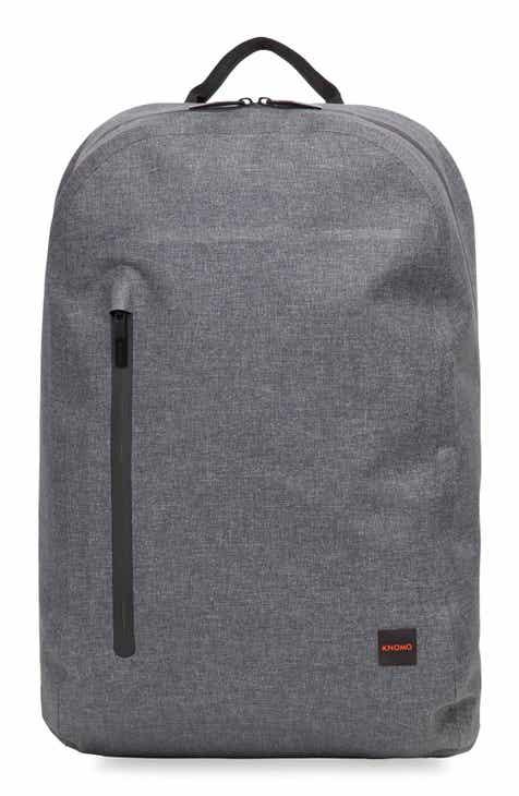 KNOMO London Thames Harpsden Backpack.  99.00. Backpacks for Women 572544fe70
